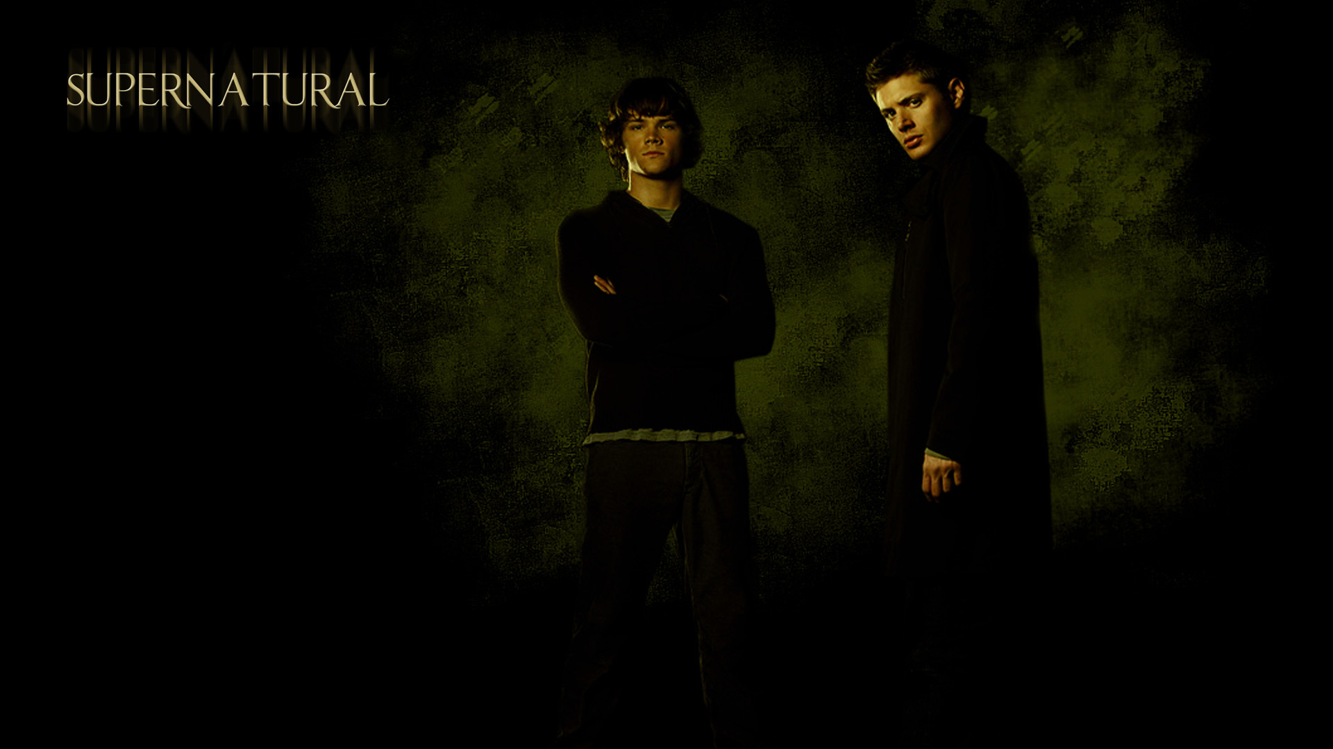 Supernatural 4k Wallpapers For Your Desktop Or Mobile Screen Free And Easy To Download