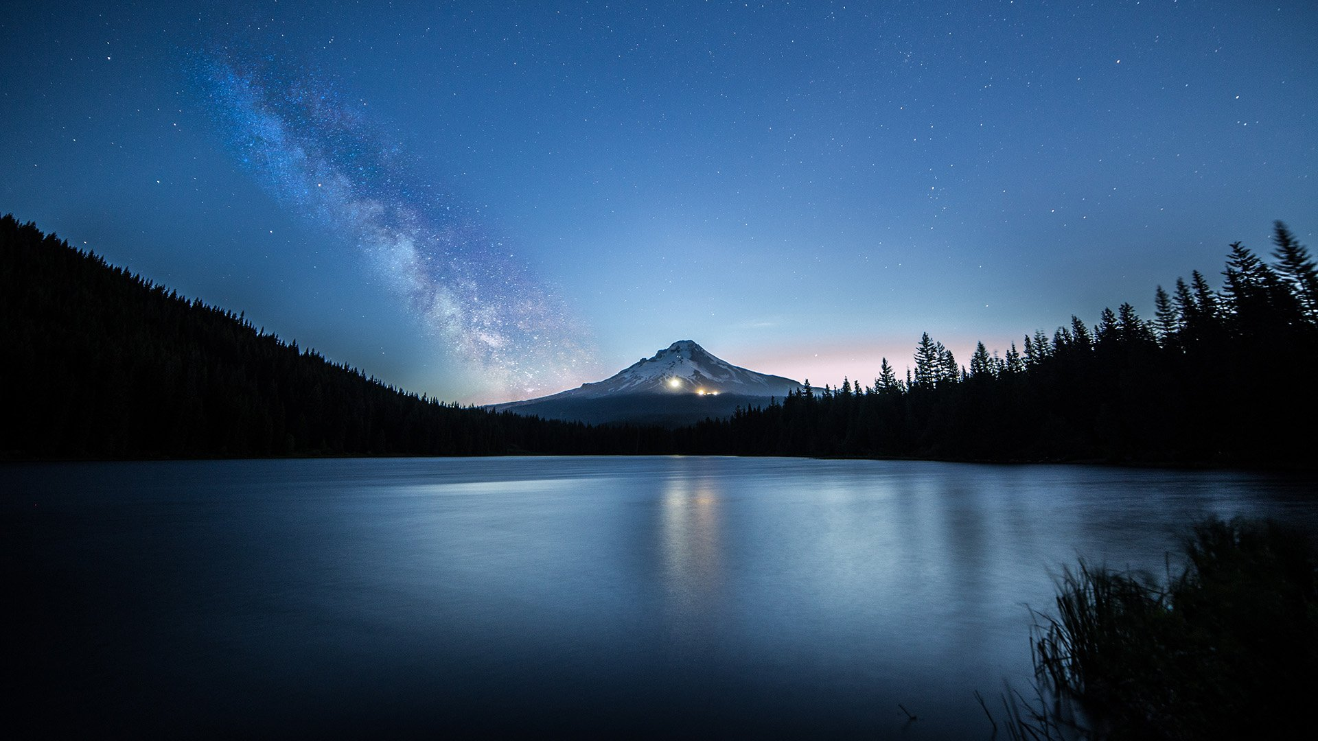 Amazing Milky Way Wallpapers: Page 3 Of Milky Wallpapers, Photos And Desktop Backgrounds