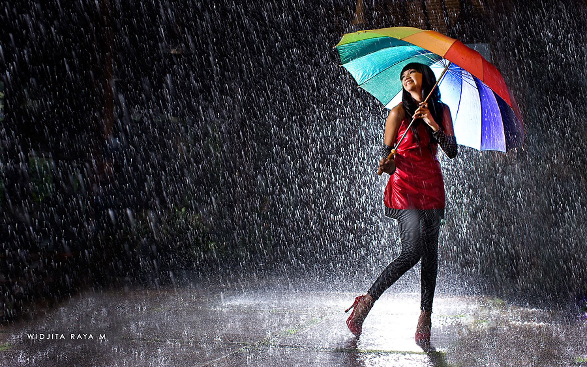 Umbrella Wallpapers Photos And Desktop Backgrounds Up To