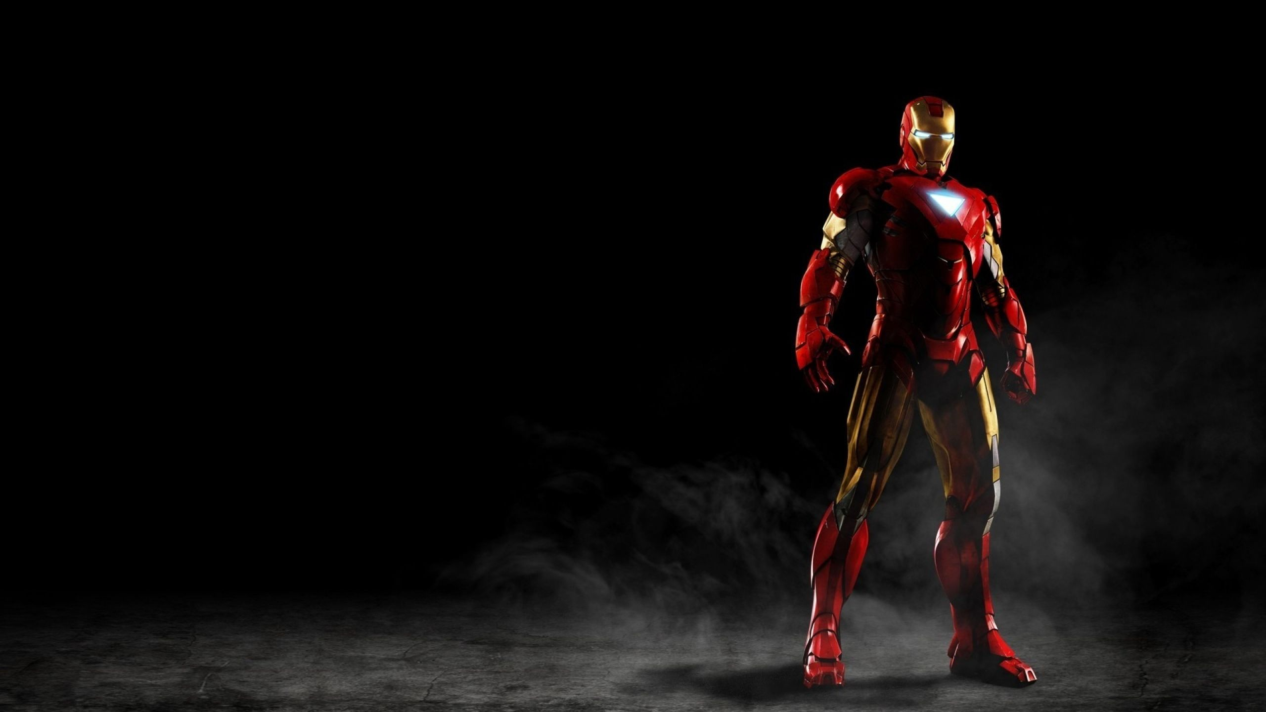 Iron Man 3 Wallpaper Hd Hd Wallpaper