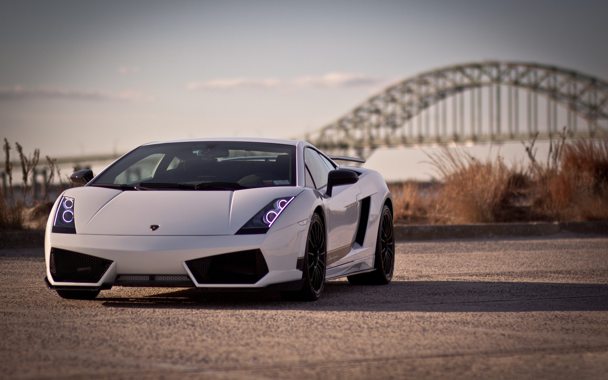 Page 27 Of Lamborghini 4k Wallpapers For Your Desktop Or Mobile Screen