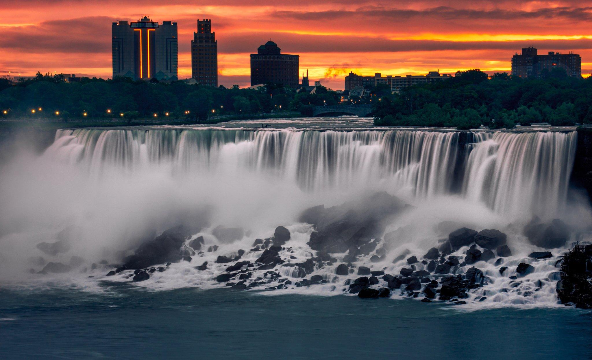Niagara brampton escorts