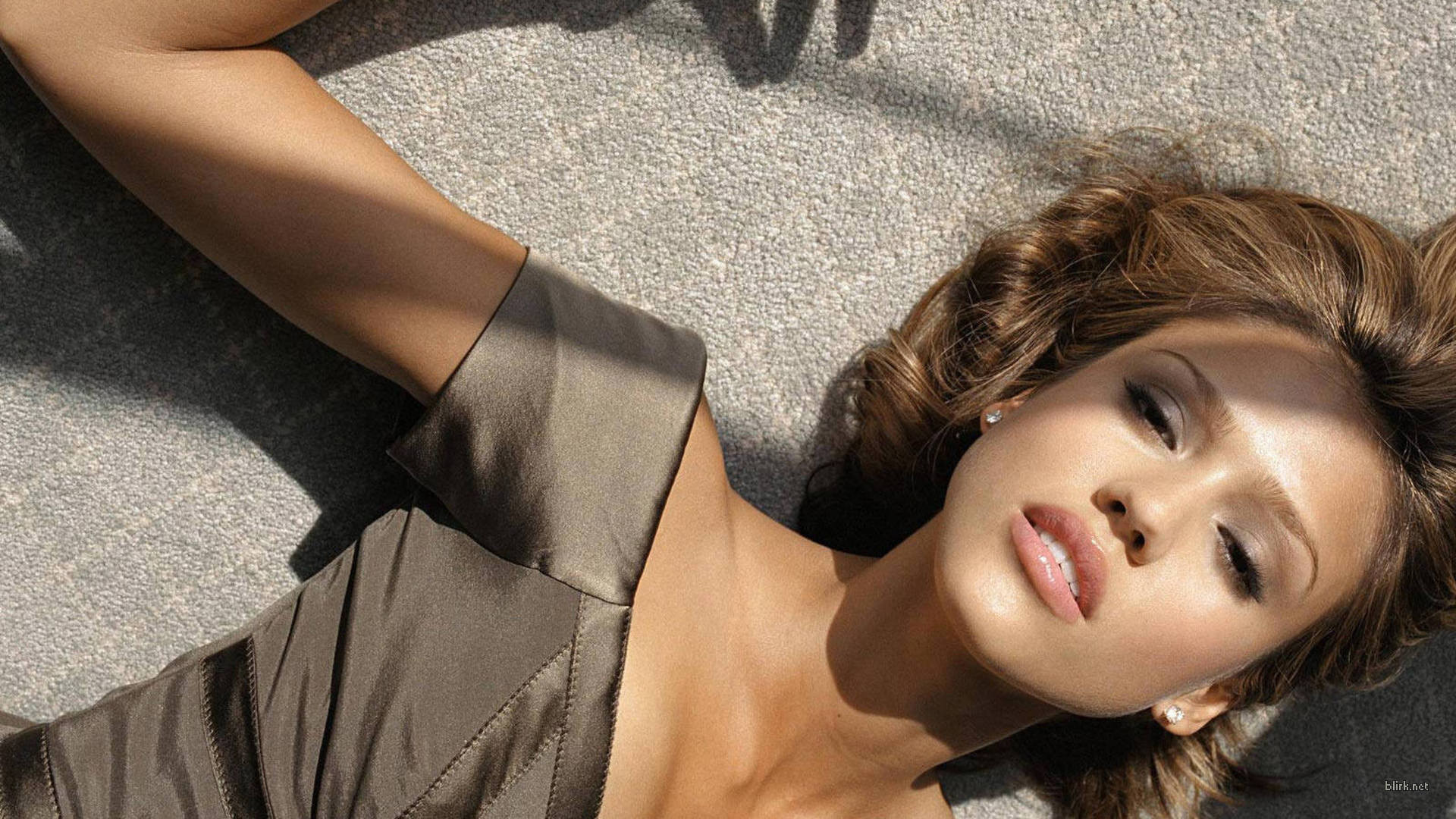 Image result for hot images of Jessica Alba
