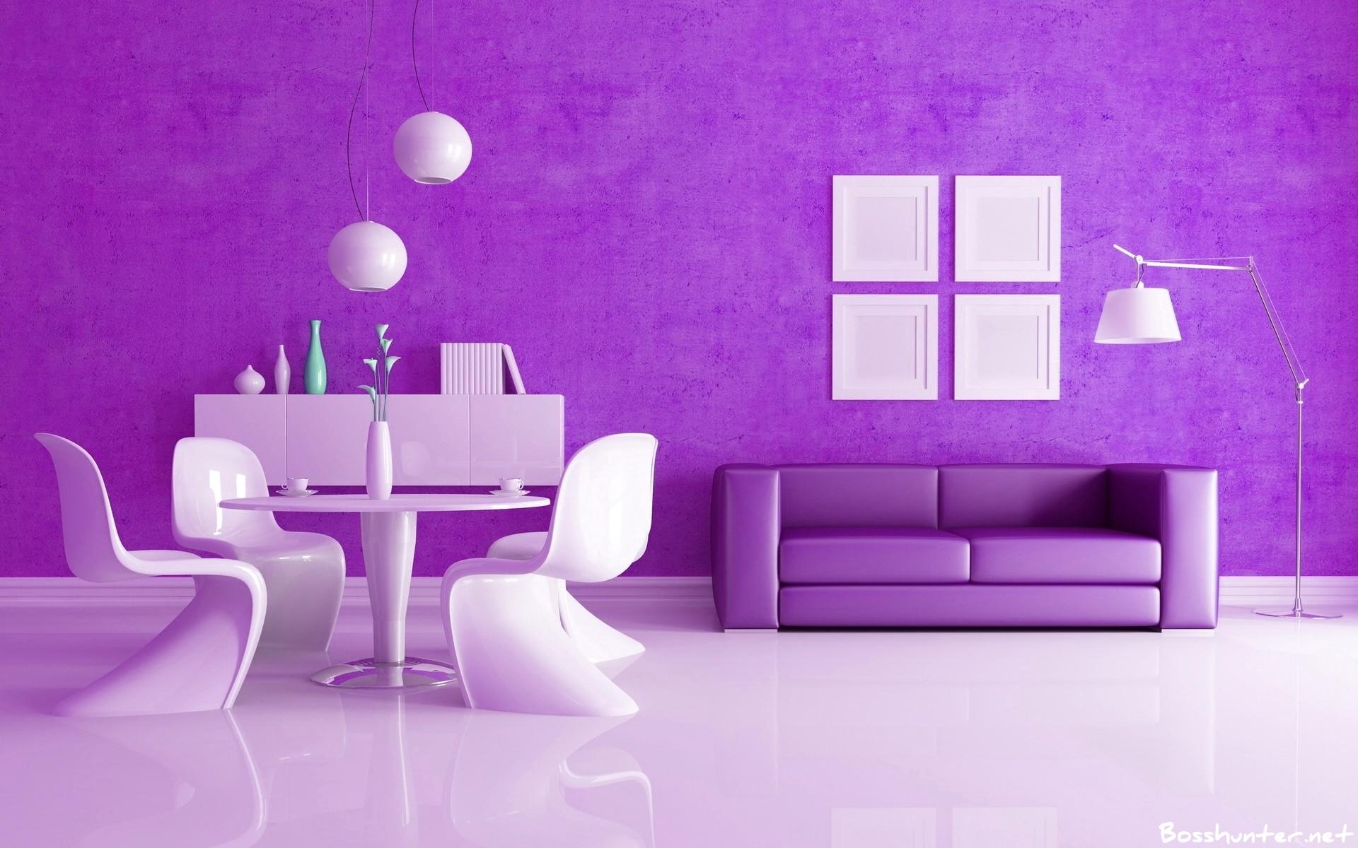 Interior design living room blue hd wallpaper for Interior design living room blue