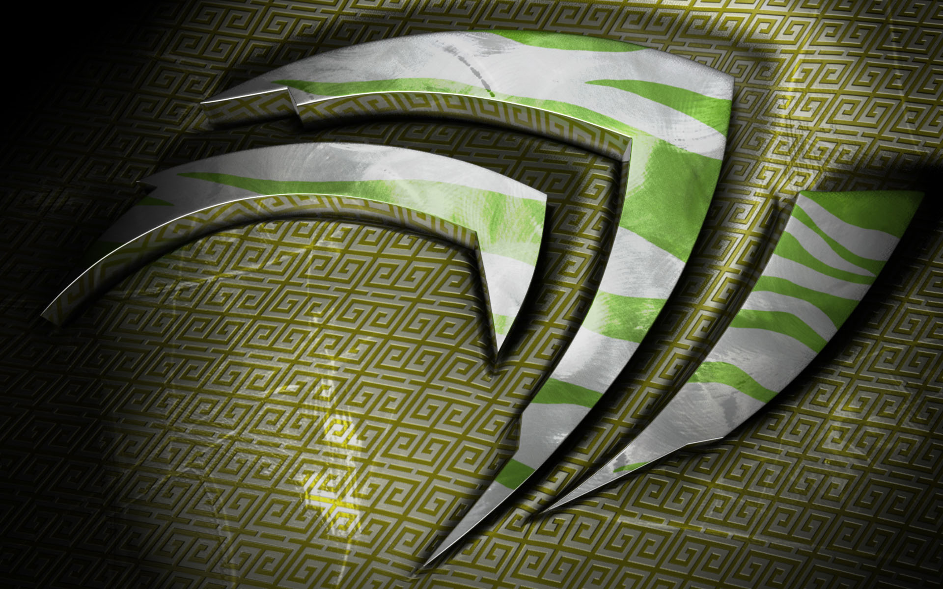 Nvidia wallpapers photos and desktop backgrounds up to 8k - 1920x1080 wallpaper nvidia ...