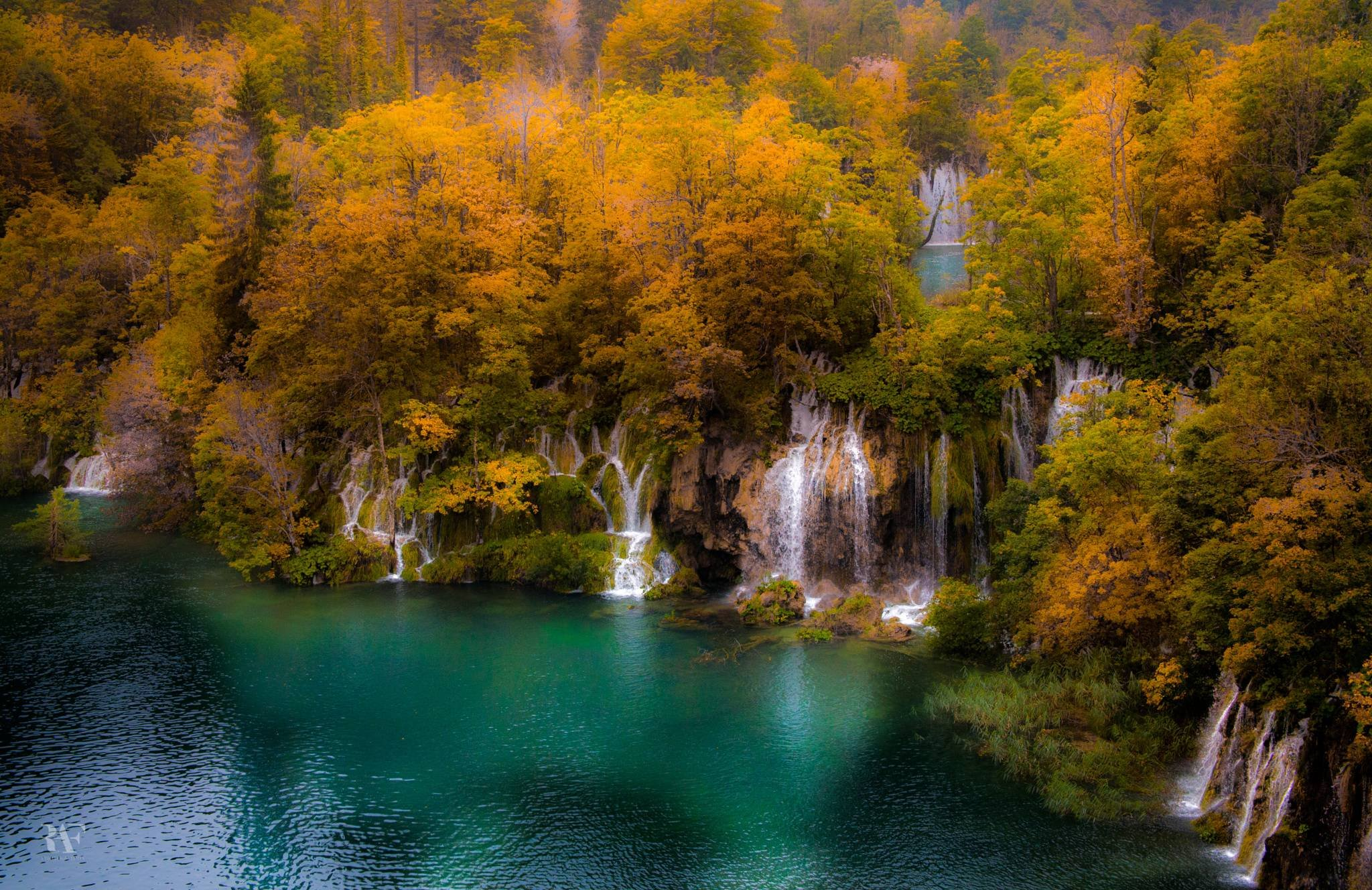 plitvice wallpapers, photos and desktop backgrounds up to ...