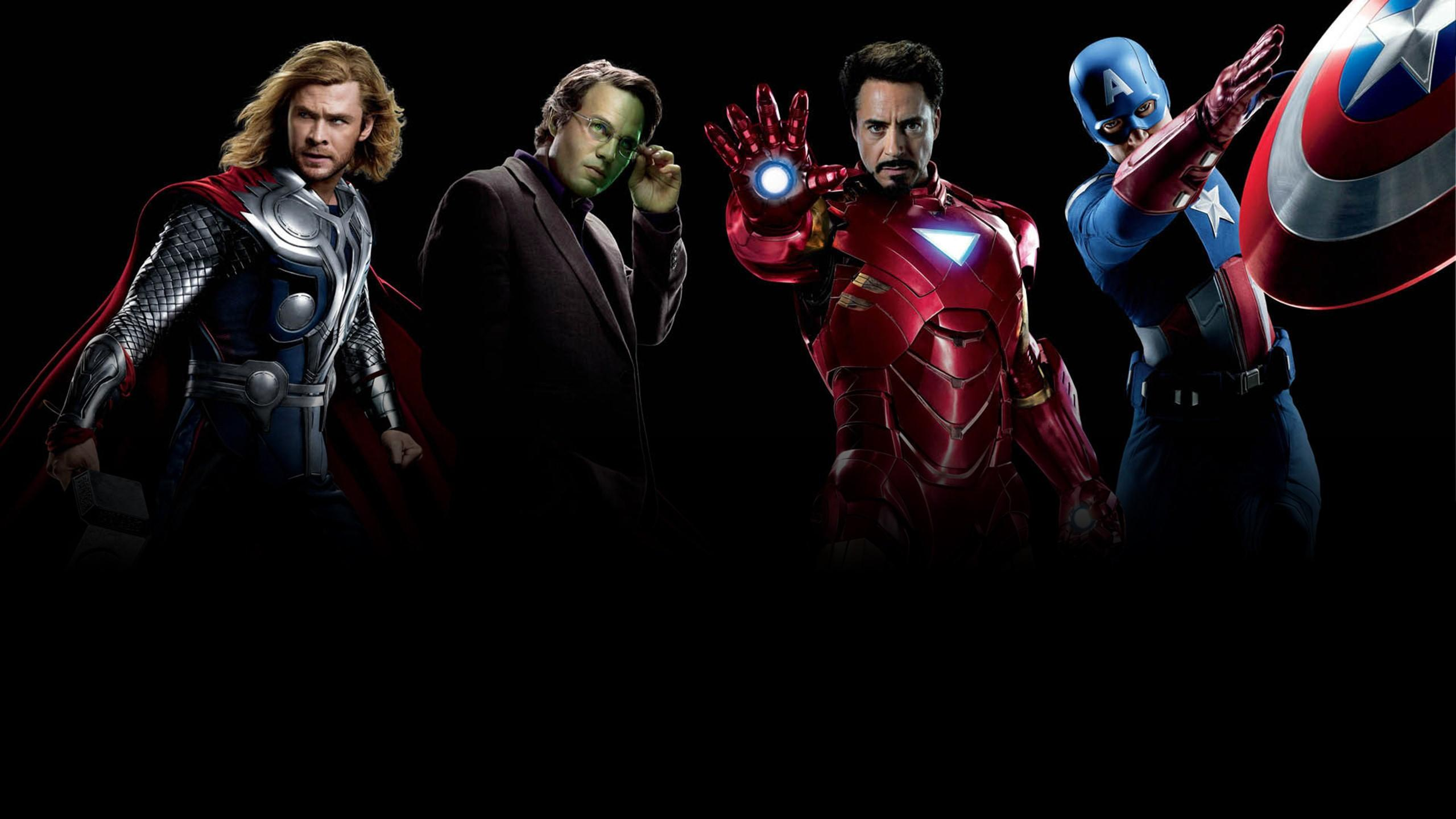 Avengers 4 Wallpapers: Page 7 Of Avengers Wallpapers, Photos And Desktop Backgrounds