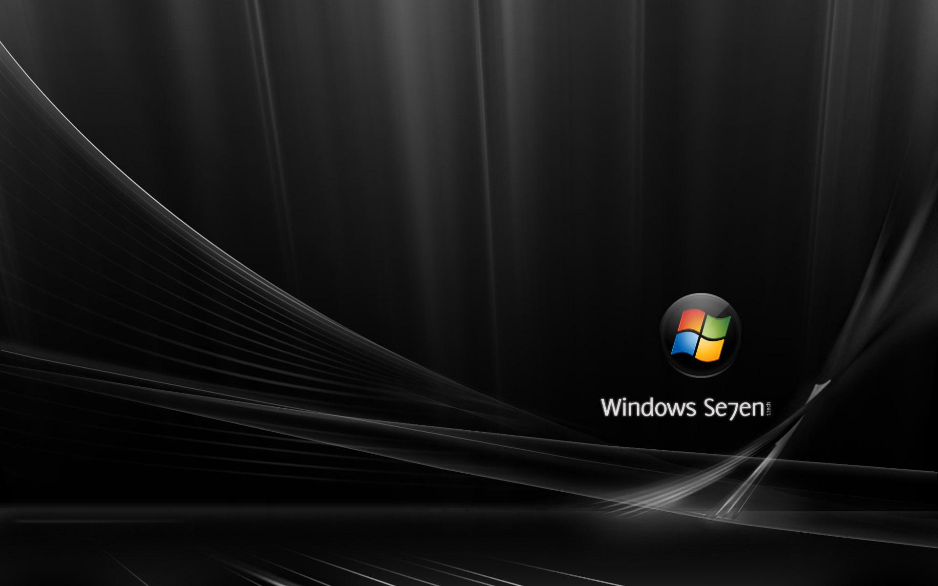 Windows 7 Hd 6775 Hd Wallpaper