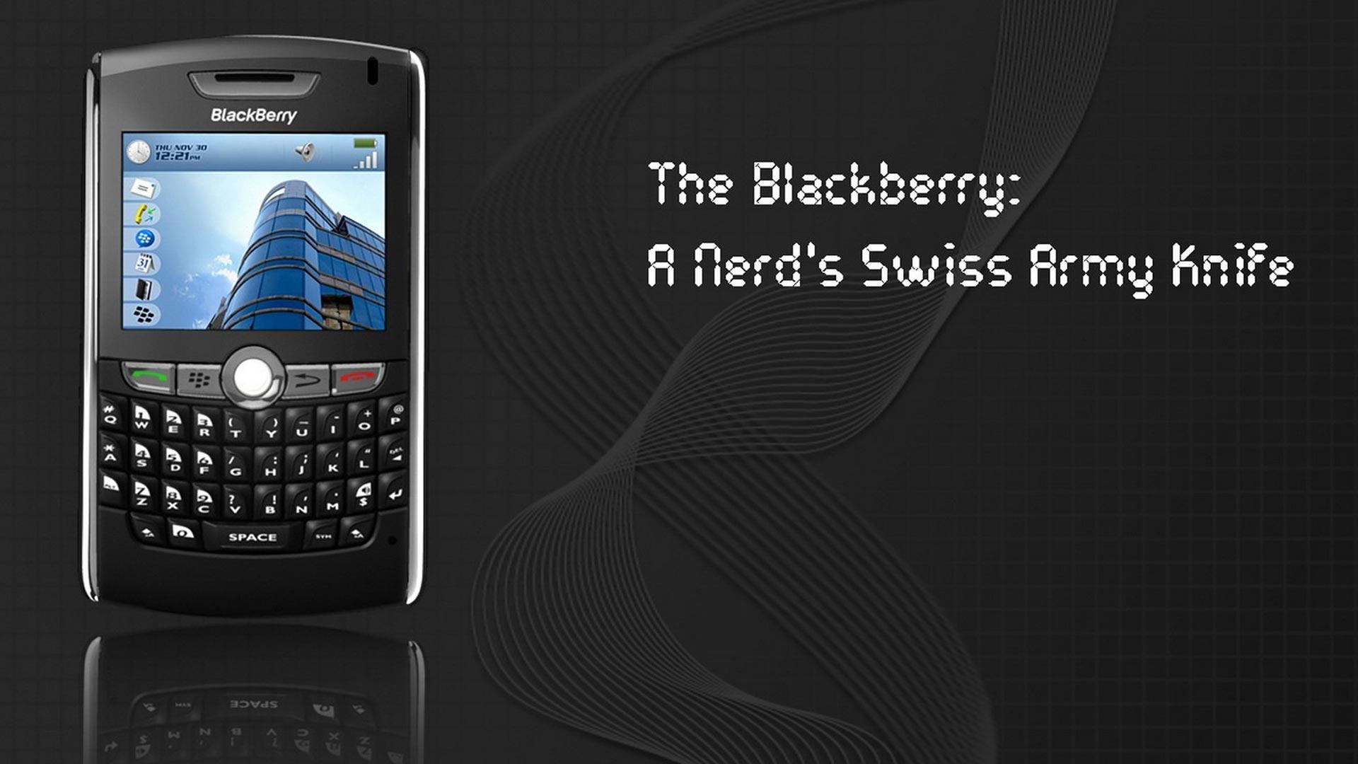 Blackberry wallpapers photos and desktop backgrounds up to 8k blackberry wallpaper blackberry curve 3g hd voltagebd Gallery