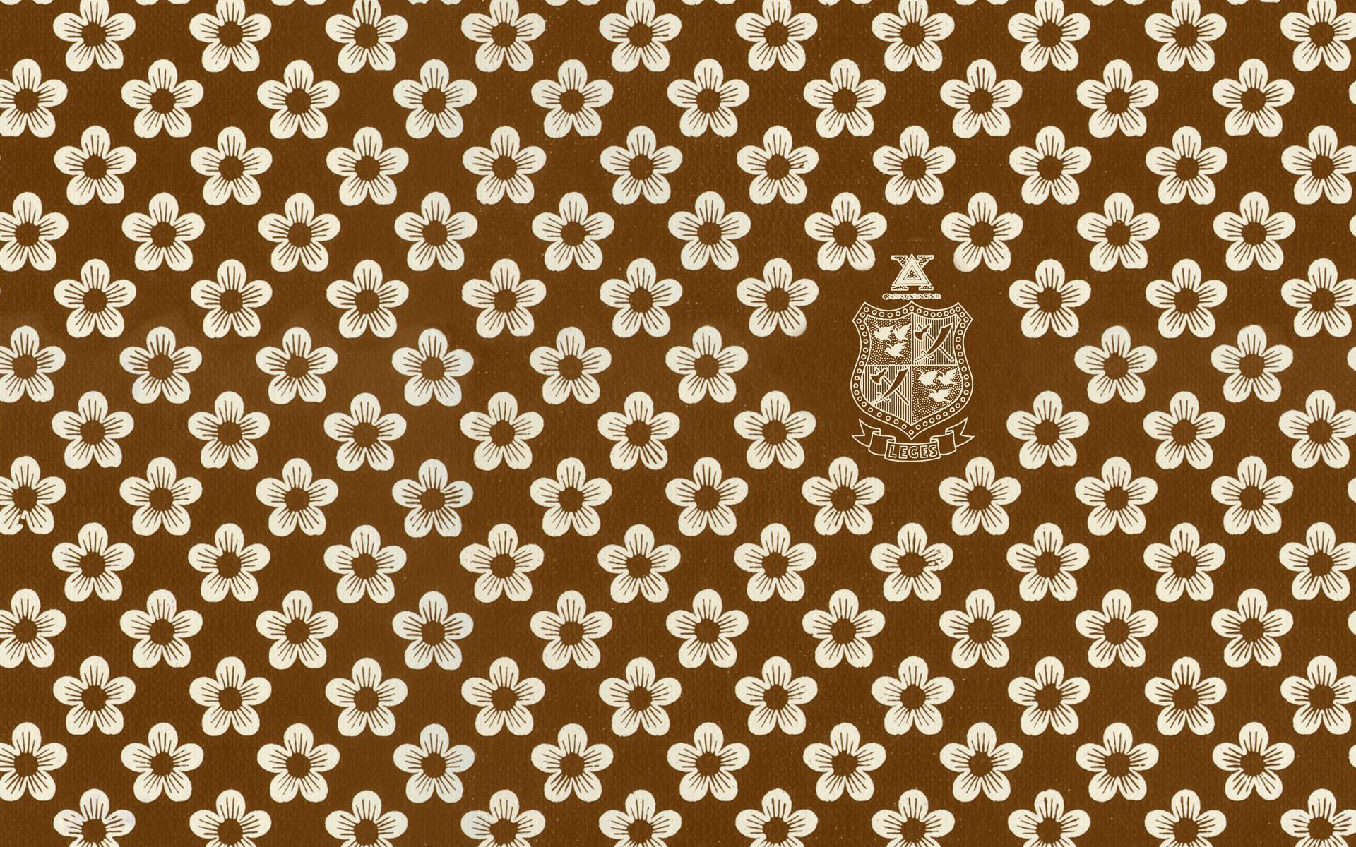20S Texture HD wallpaper