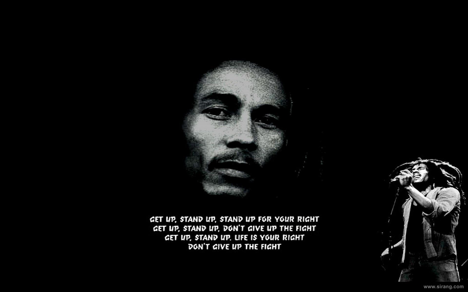 Google themes bob marley - Bob Marley Themes Wallpaper