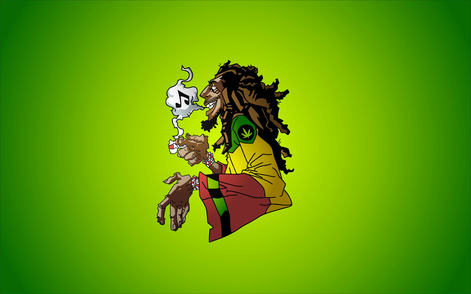 Rasta Music Bob Marley HD Wallpaper. Rasta Music Bob Marley HD wallpaper