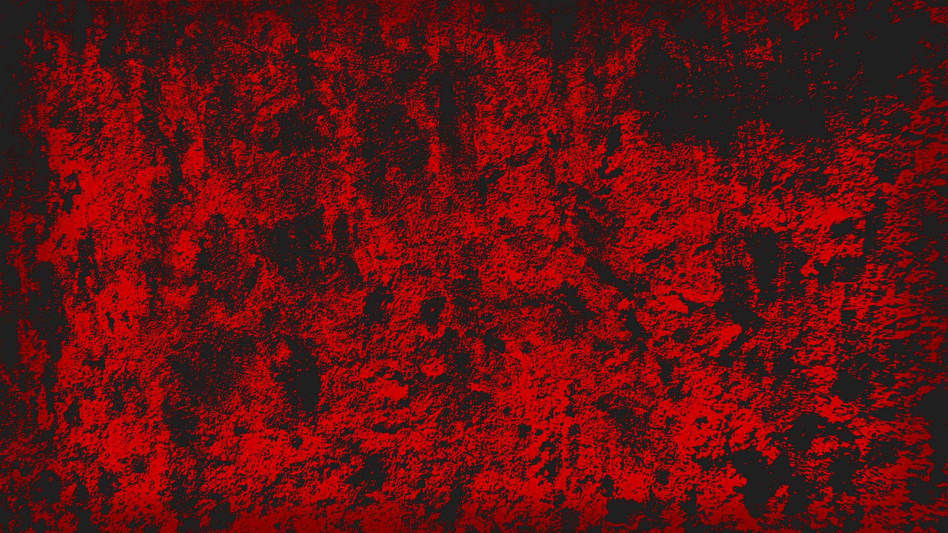 texture backgrounds hd wallpaper texture backgrounds hd wallpaper