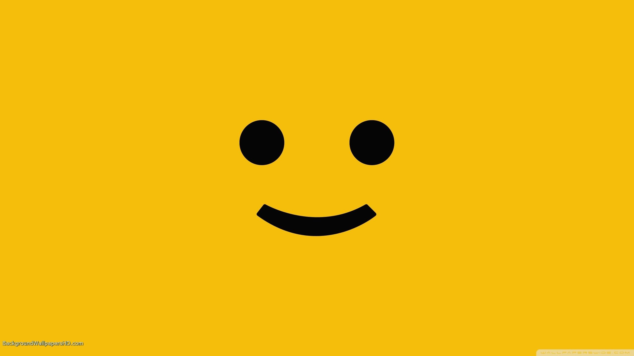 Smiley Face Background Animated Gifs | Photobucket