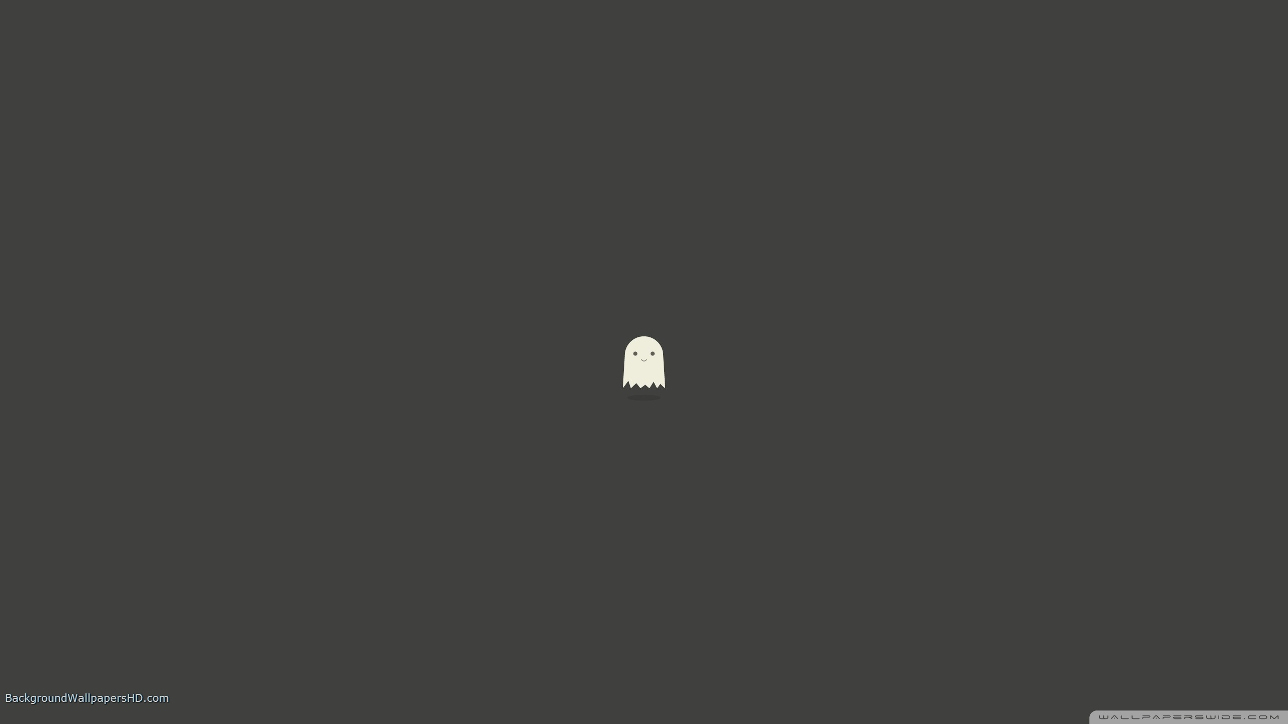 Page 5 of ghost 4K wallpapers for your desktop or mobile screen