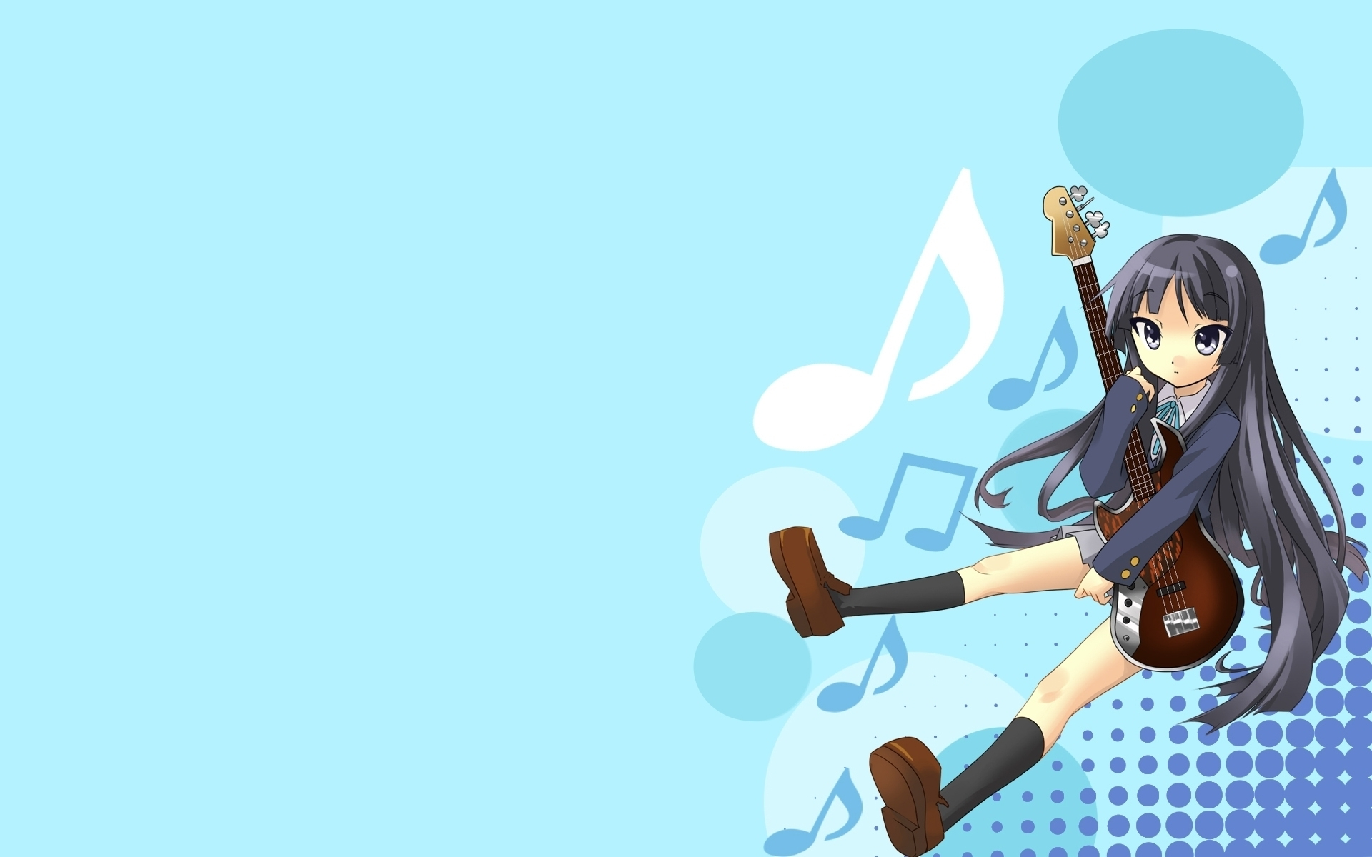 Page 7 of anime wallpapers photos and desktop backgrounds - Anime wallpaper music ...