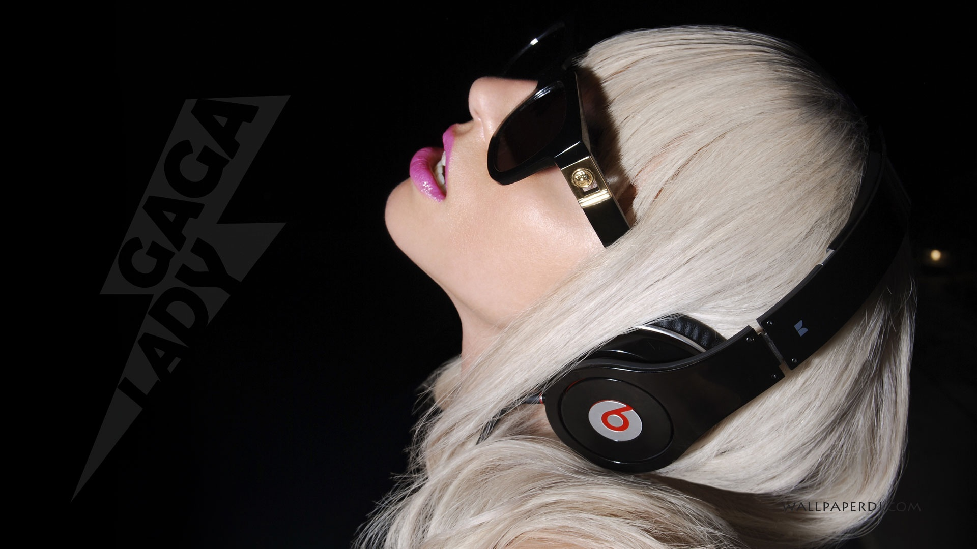 fa58e26b2fe Beats By Dre Monster Hd And Wide Music HD wallpaper