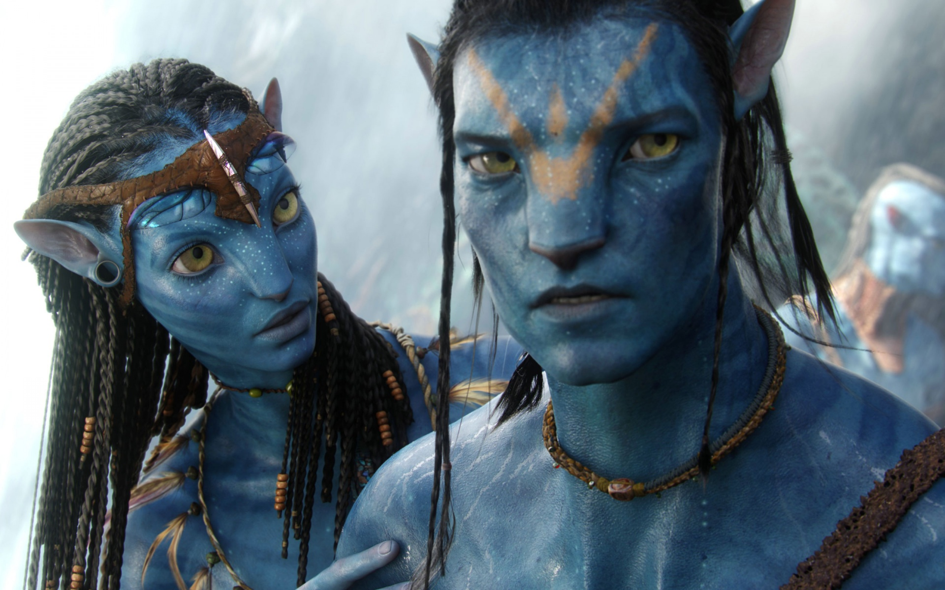 avatar movie full hd wallpaper