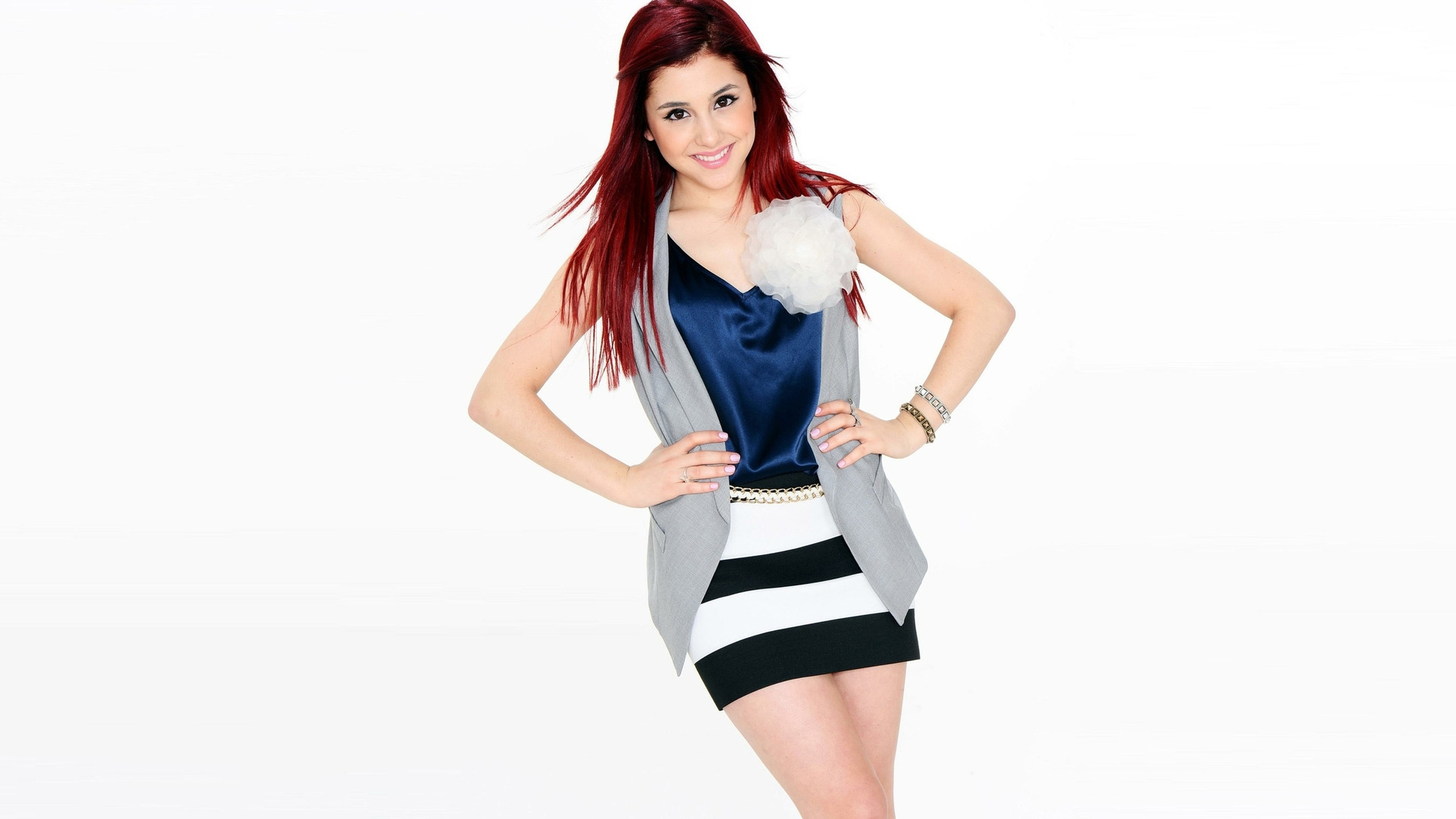 Ariana wallpapers photos and desktop backgrounds up to 8k ariana grande iphone 7986 wallpaper voltagebd Image collections