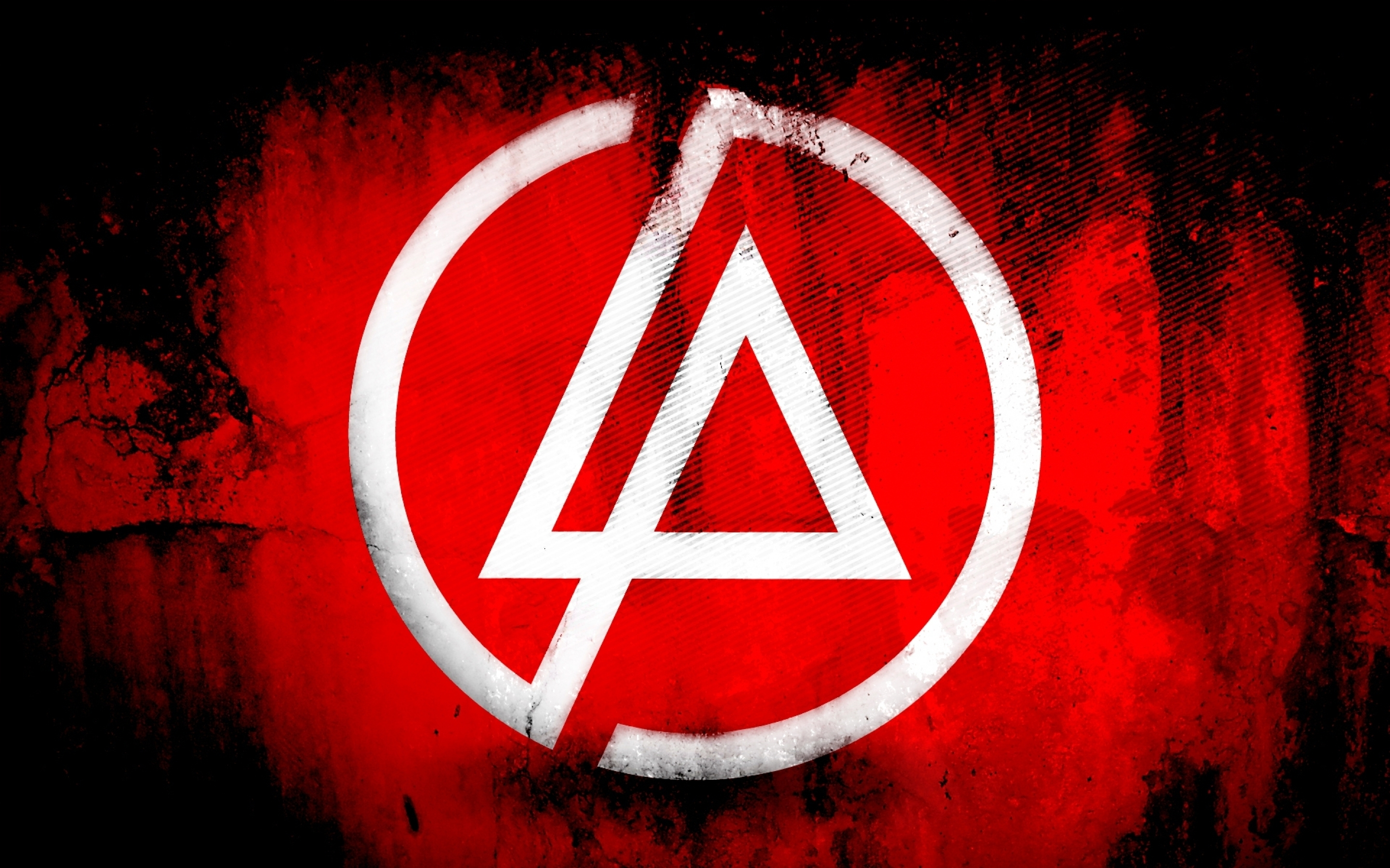 Linkin 4k Wallpapers For Your Desktop Or Mobile Screen Free And