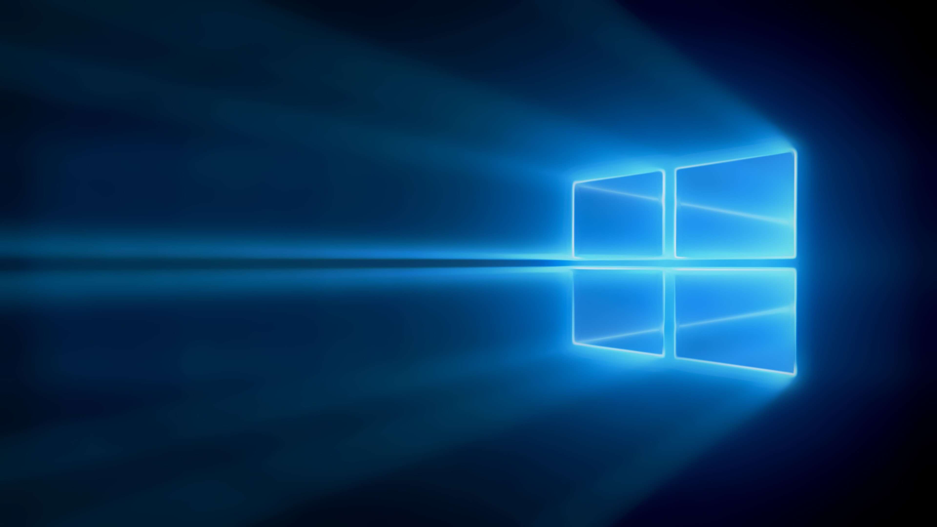 3840 X 2160 Wallpaper Windows 10