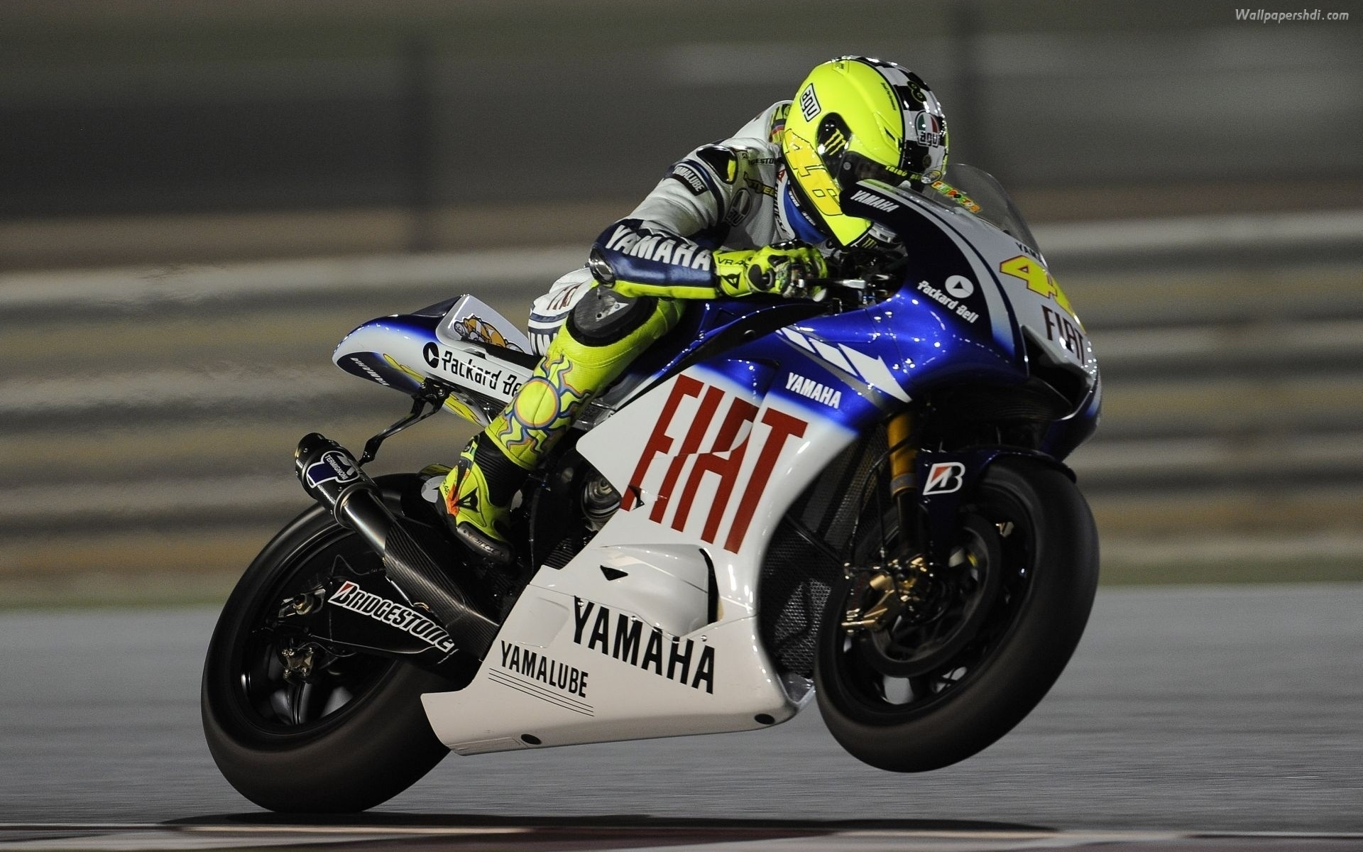 Wallpaper iphone valentino rossi - Hd Otife Spongebob Valentino Rossi Hd For Free Wallpaper