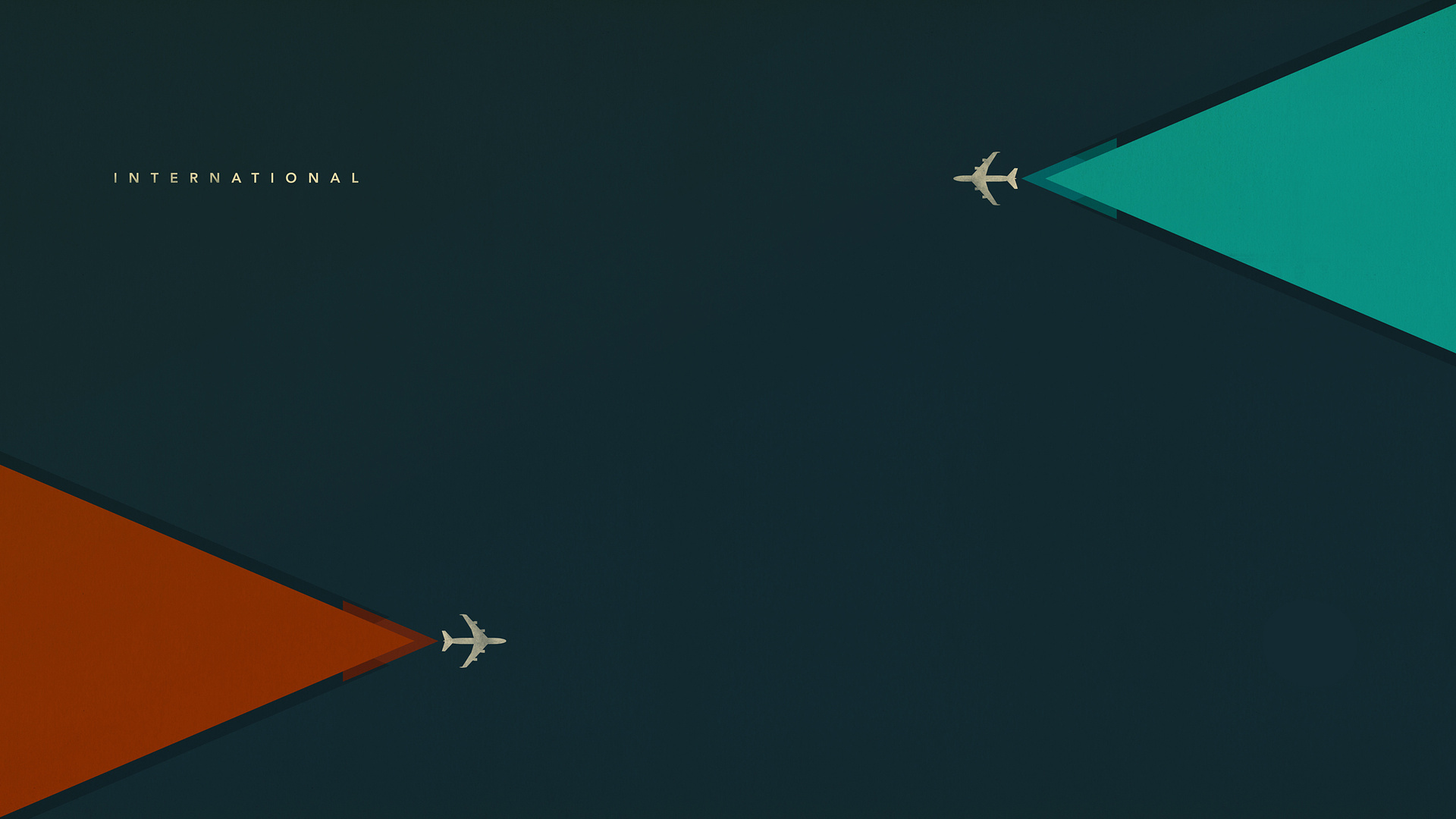 Planes wallpapers photos and desktop backgrounds up to 8k - 8k minimal wallpaper ...