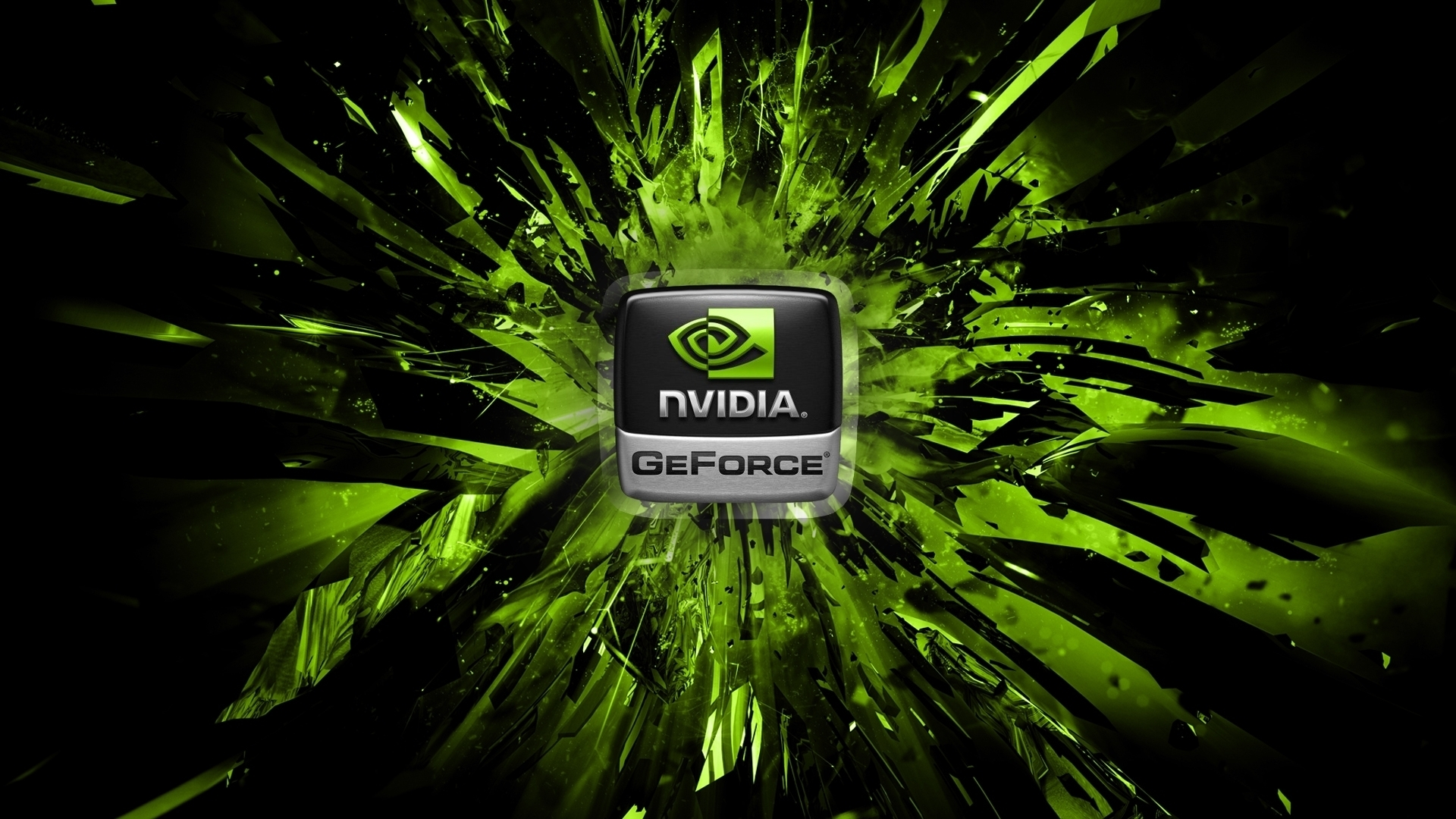 Geforce 4k Wallpapers For Your Desktop Or Mobile Screen Free