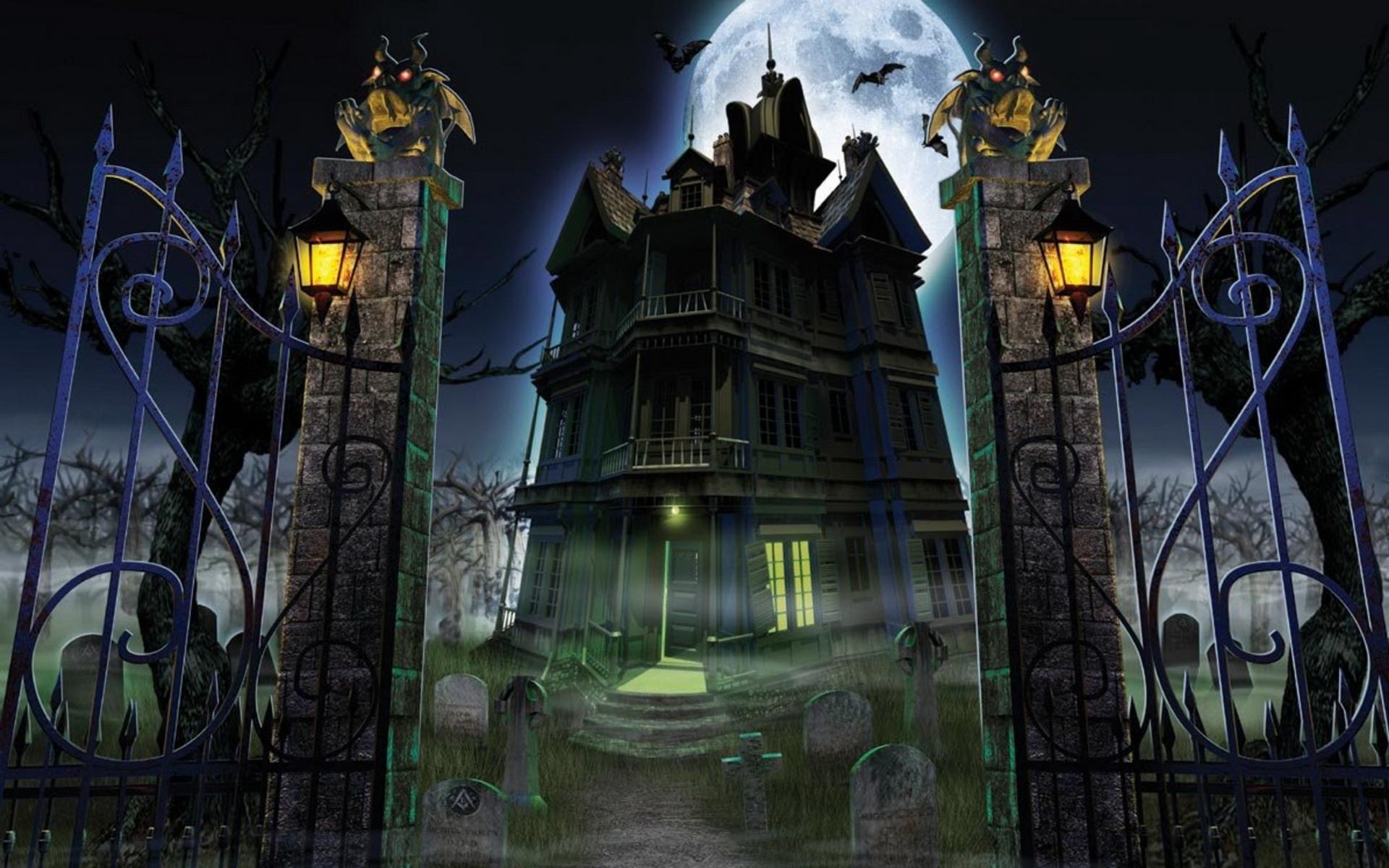 Horror ghost hd hd wallpaper - Ghost wallpapers for desktop hd ...