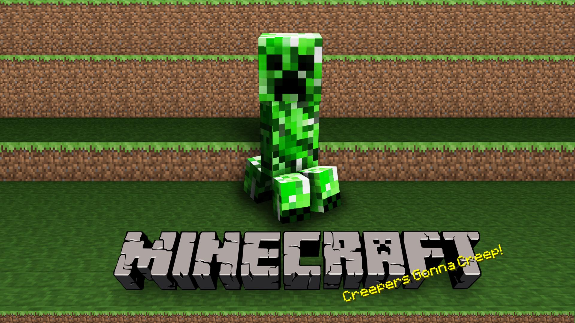 Download Minecraft Herobrine Wallpaper Hd 1080p