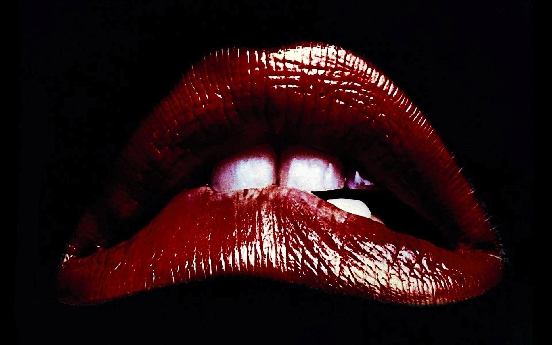 lips wallpaper hd desktop - photo #21