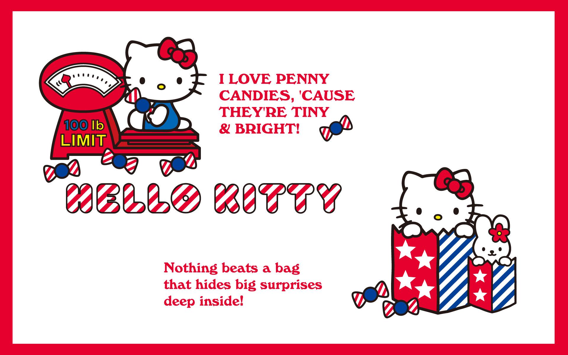 Simple Wallpaper Hello Kitty White - hello-kitty-love  Photograph_765432.jpg