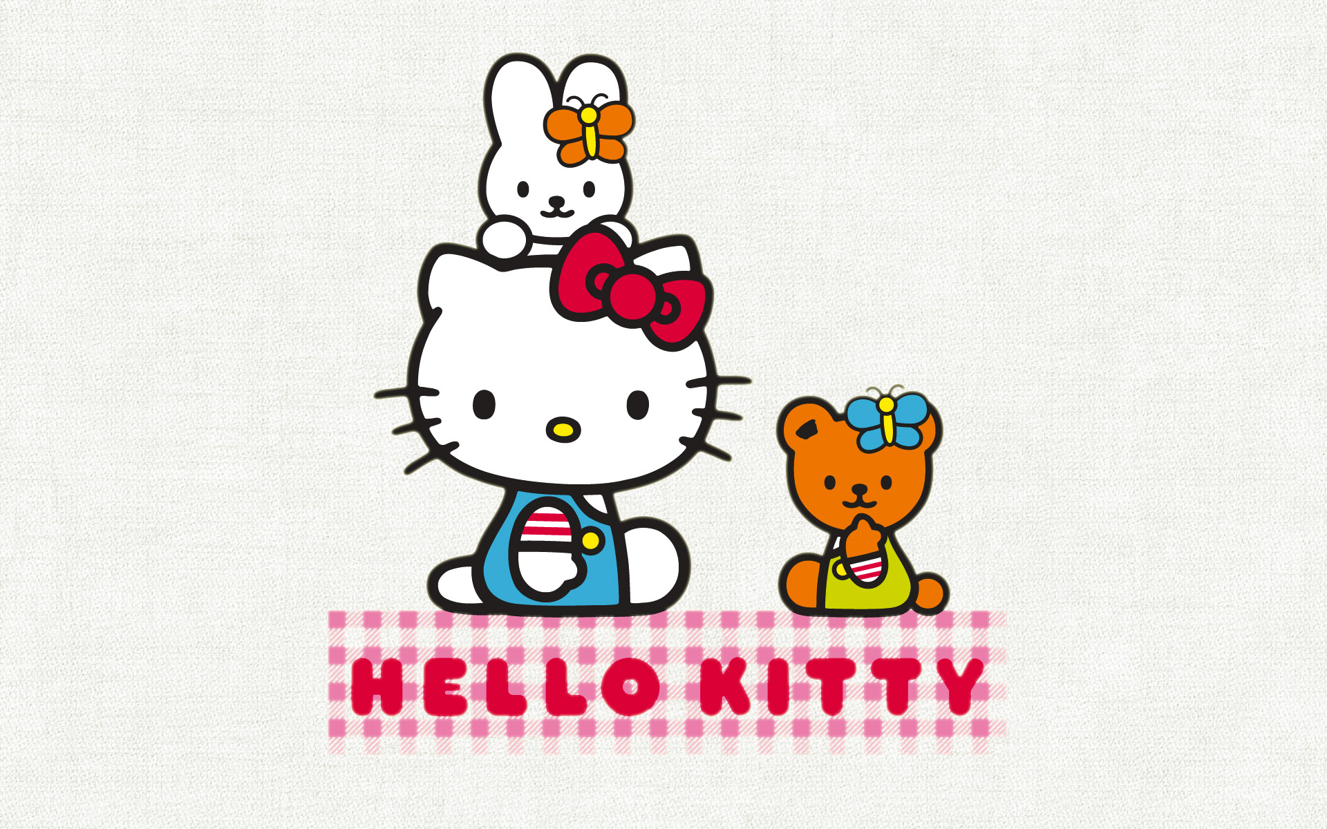 """Search Results for """"Hello Kitty Wallpapers/page/2"""" – Calendar ..."""