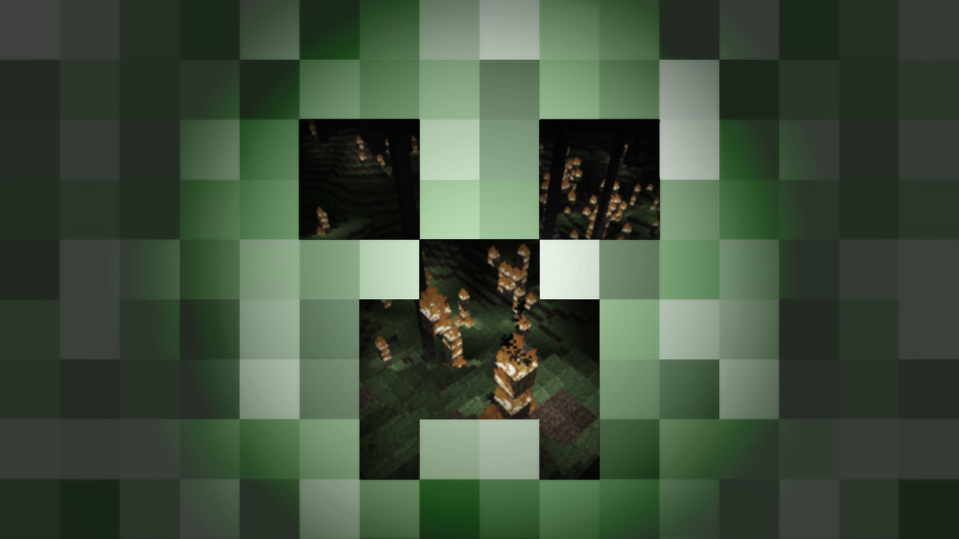 Creeper 4k Wallpapers For Your Desktop Or Mobile Screen Free And