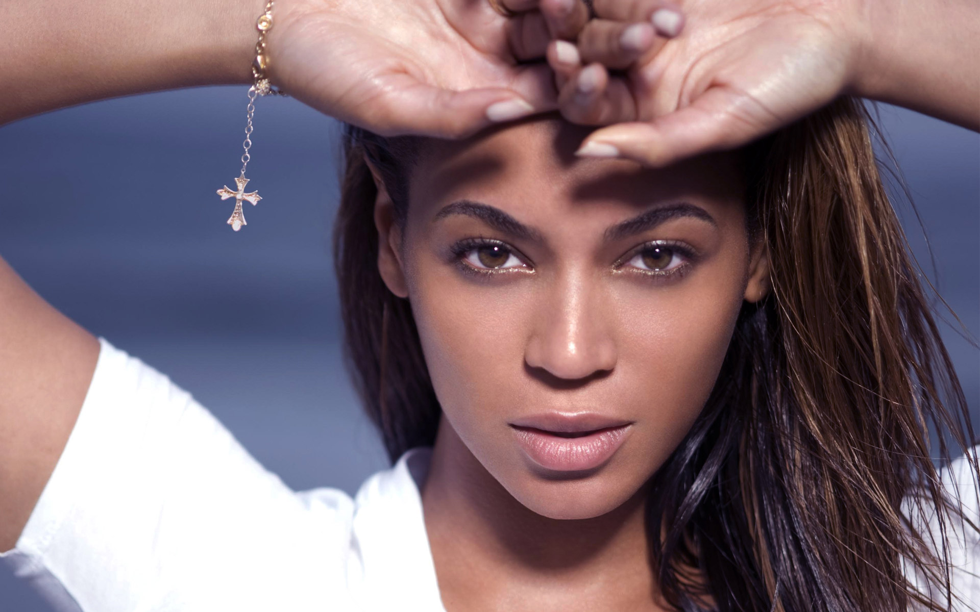 Beyonce Wallpapers Photos And Desktop Backgrounds Up To