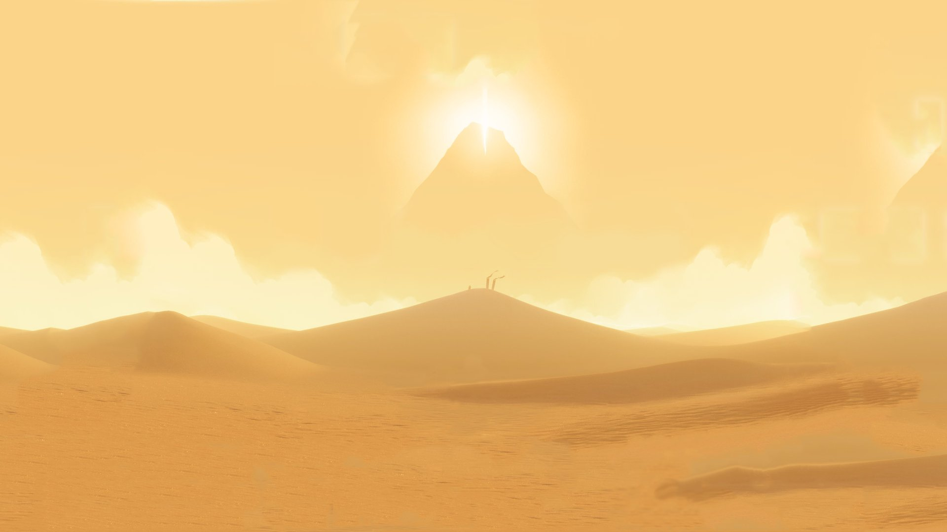 journey wallpapers photos and desktop backgrounds up to