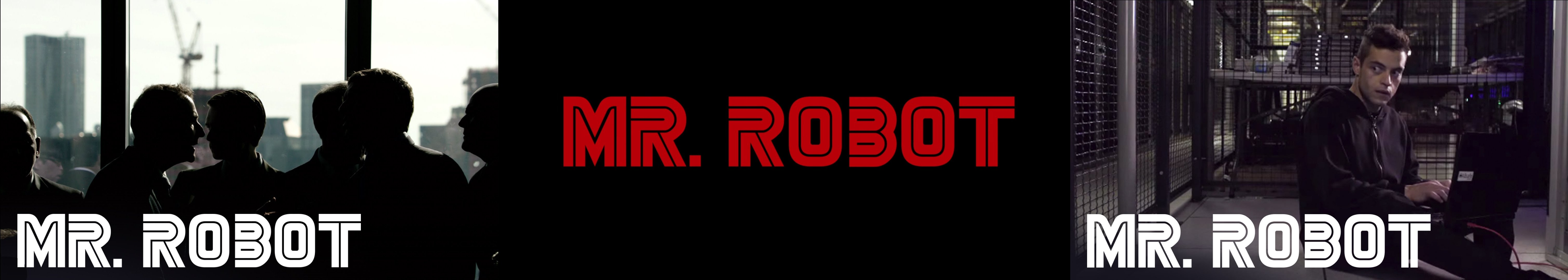 Page 2 Of Robot 4k Wallpapers For Your Desktop Or Mobile Screen
