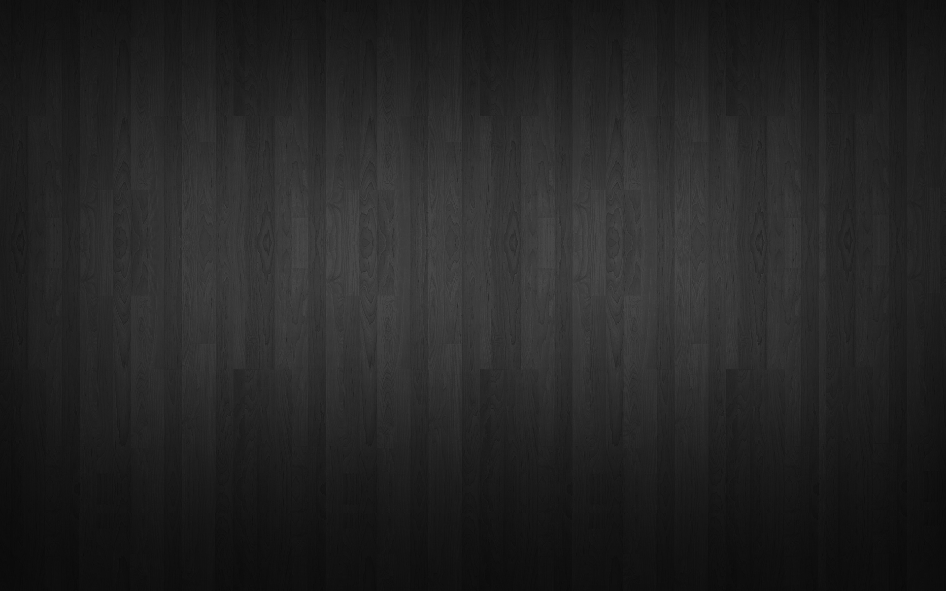 Page 17 Of Background 4k Wallpapers For Your Desktop Or