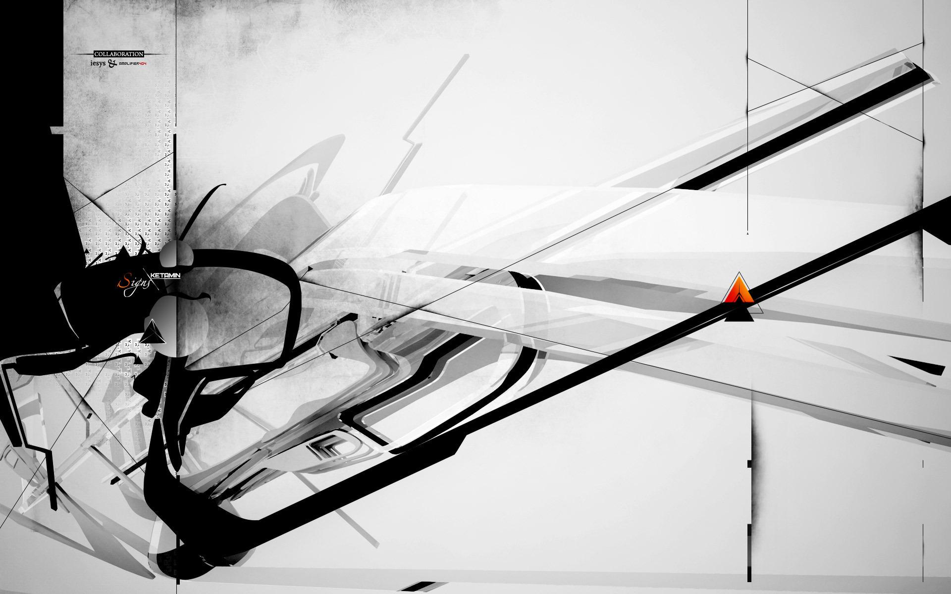 Картина для интерьера Геометрия  Современные  Абстракции