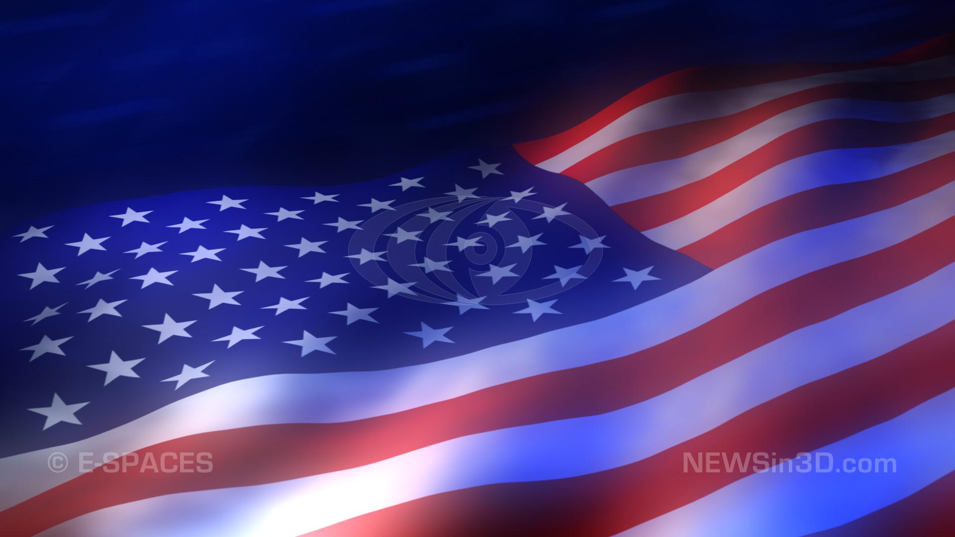 American flag background hd wallpaper - American flag hd ...