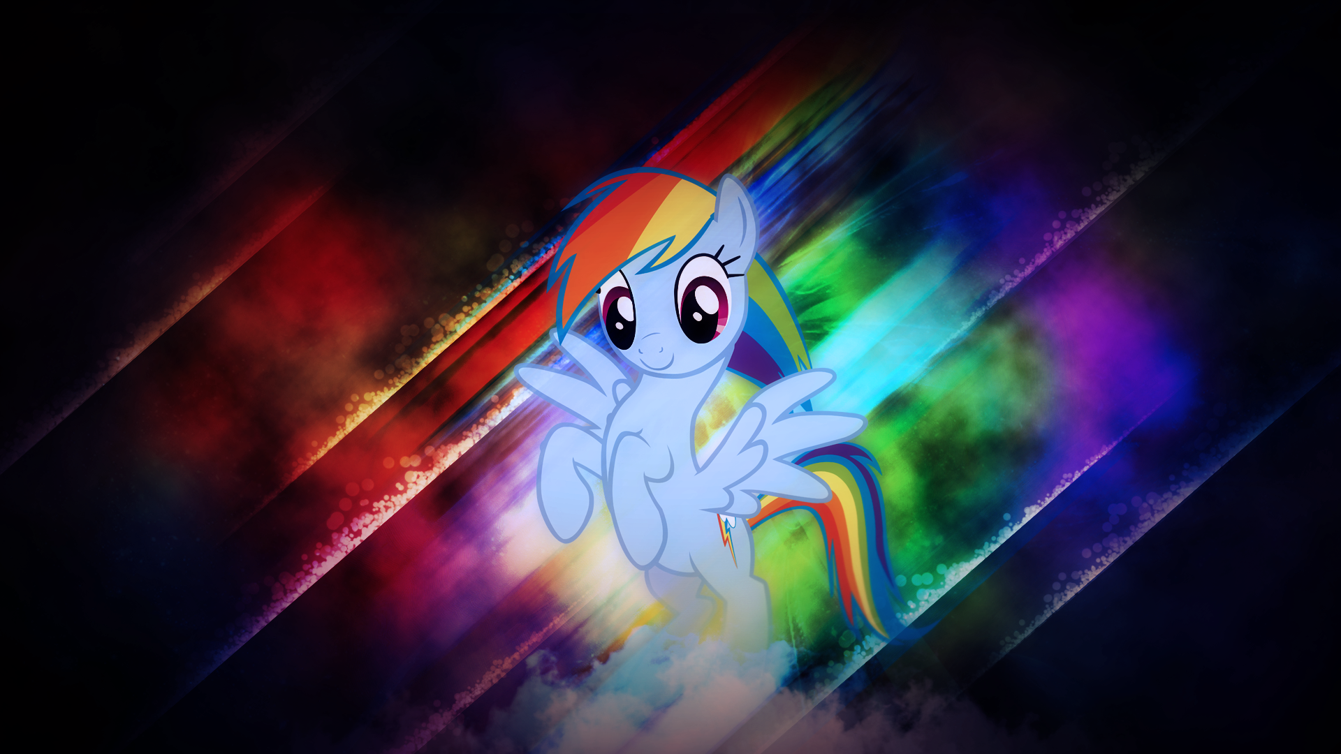 Page 2 Of Pony 4k Wallpapers For Your Desktop Or Mobile Screen