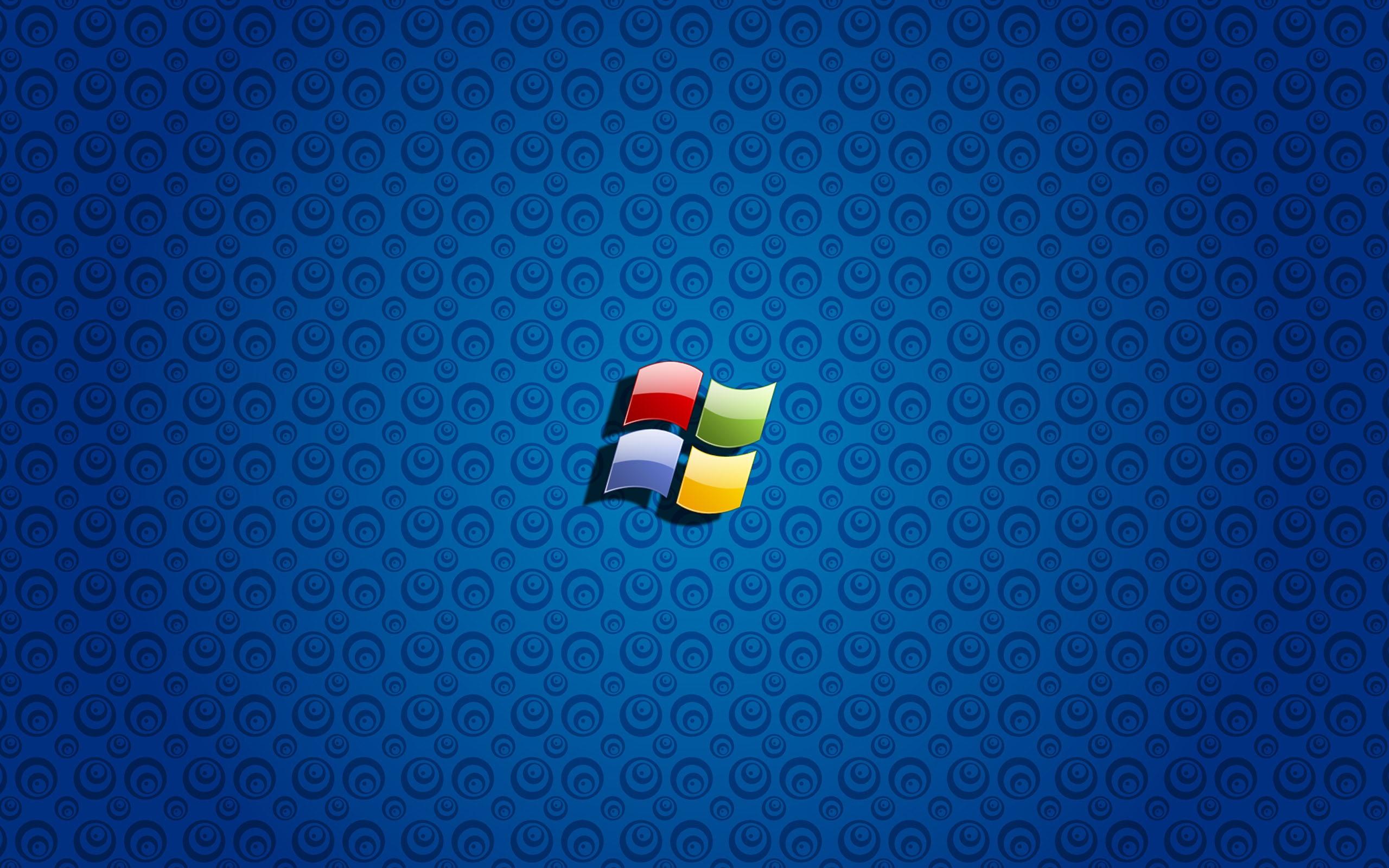 Windows Hd 1080p 8986 Hd Wallpaper