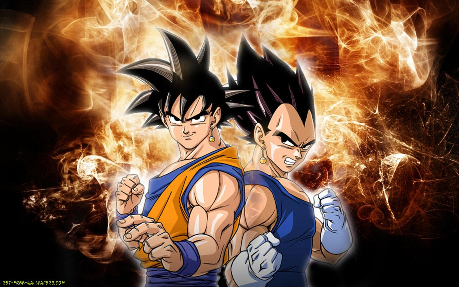 Vegeta 4k Wallpapers For Your Desktop Or Mobile Screen Free And Easy To Download