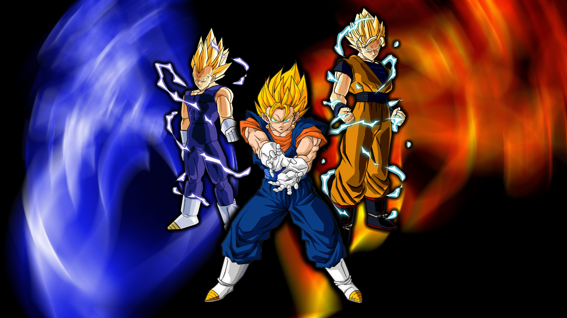 Vegeta 4k wallpapers for your desktop or mobile screen - Vegeta wallpapers for mobile ...
