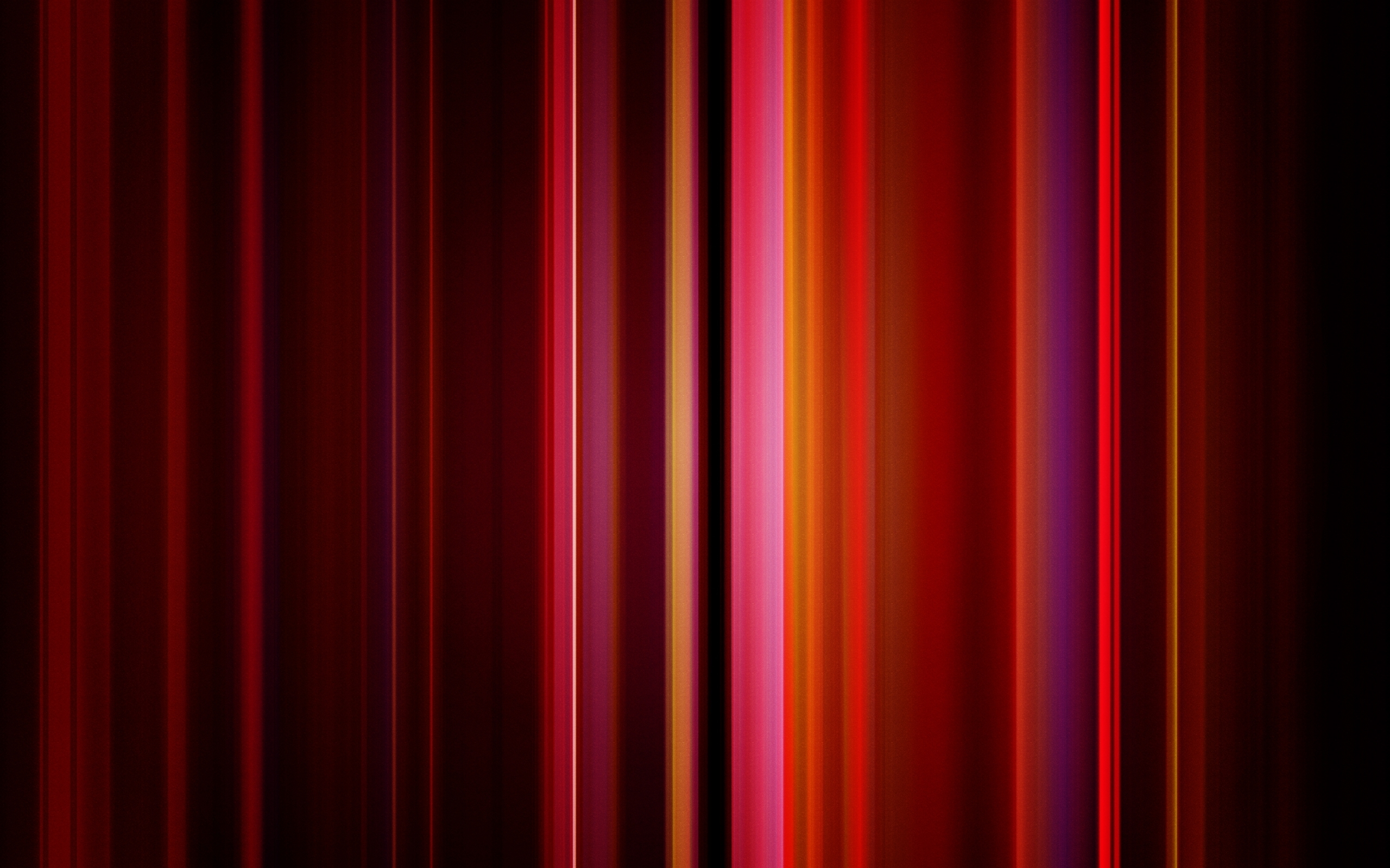 Background Cool Media Abstract Ecardmedia wallpaper
