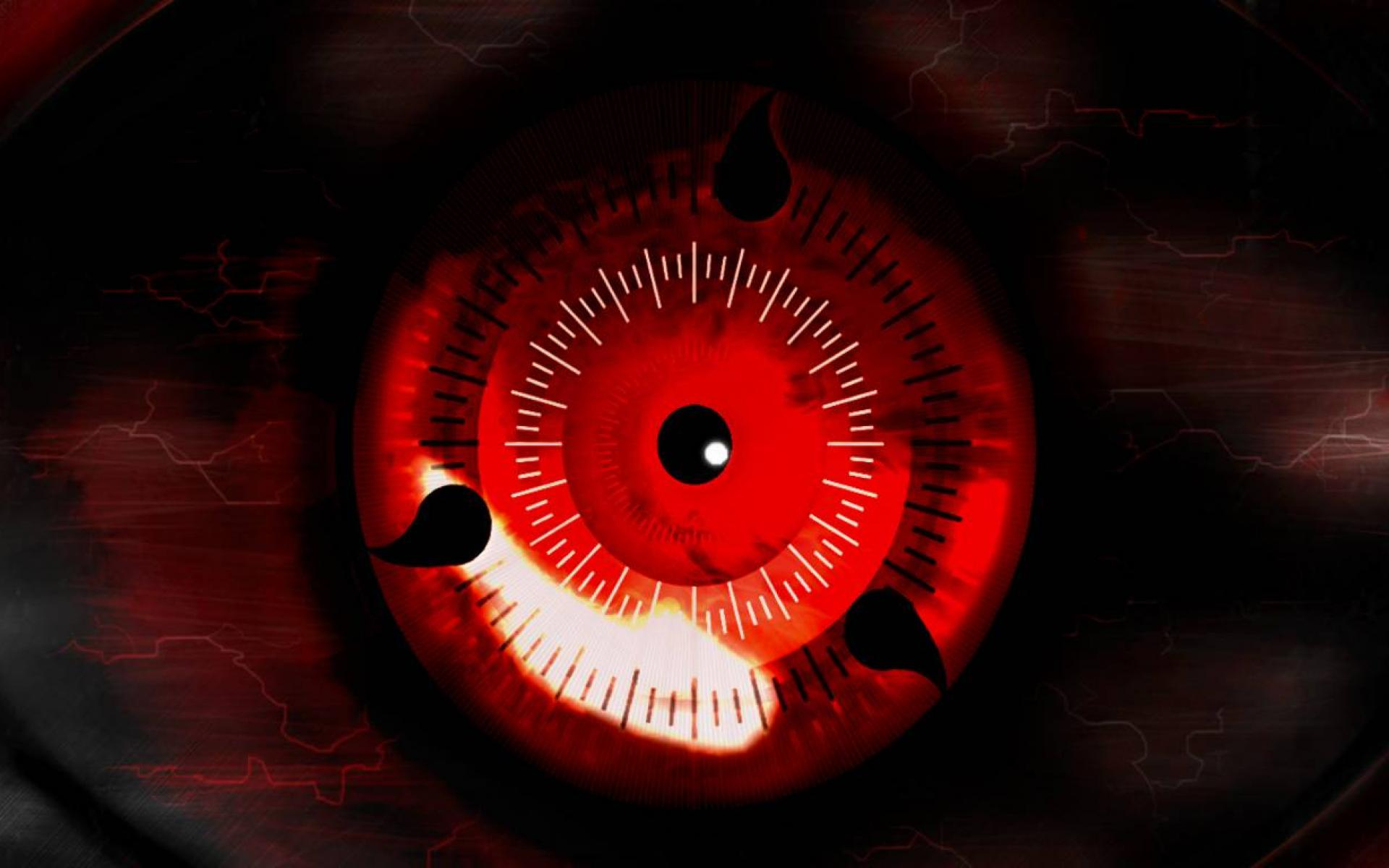 sharingan wallpapers, photos and desktop backgrounds up to ...