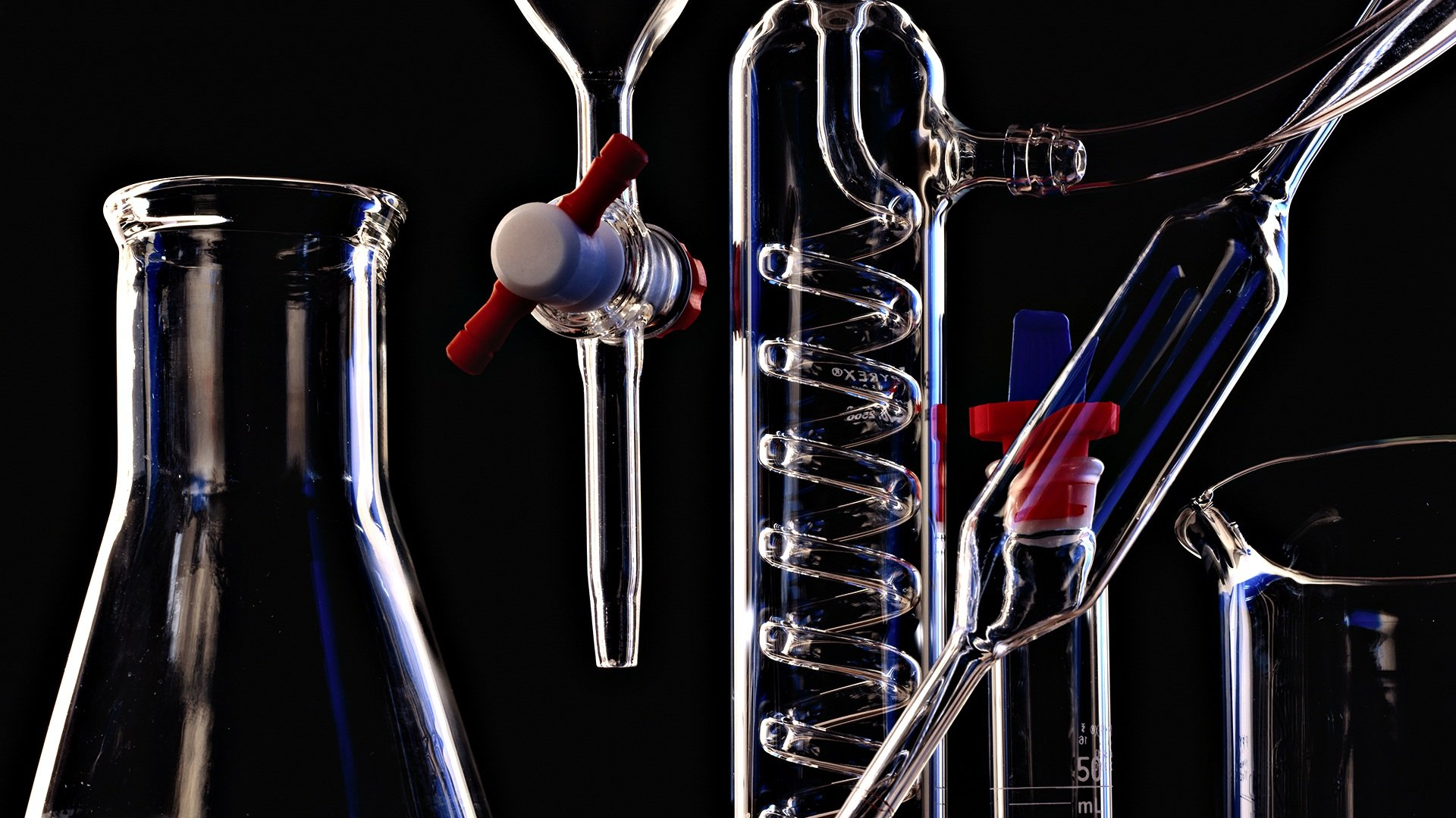 Chemistry 4k Wallpapers For Your Desktop Or Mobile Screen Free And