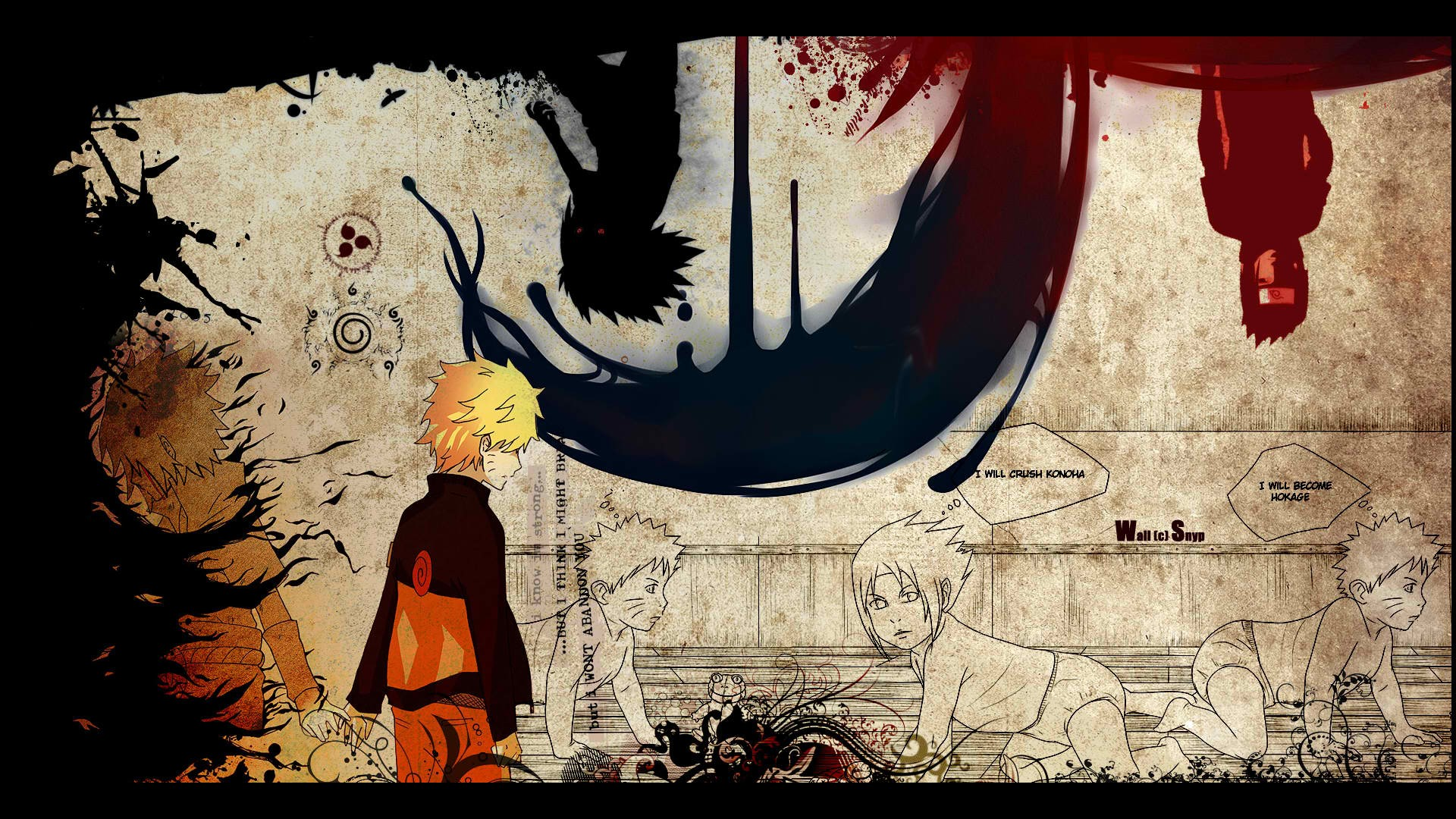 Must see Wallpaper Naruto Silhouette - silhouette-uchiha-sasuke-naruto-shippuden-uzumaki-anime  Pic.jpg