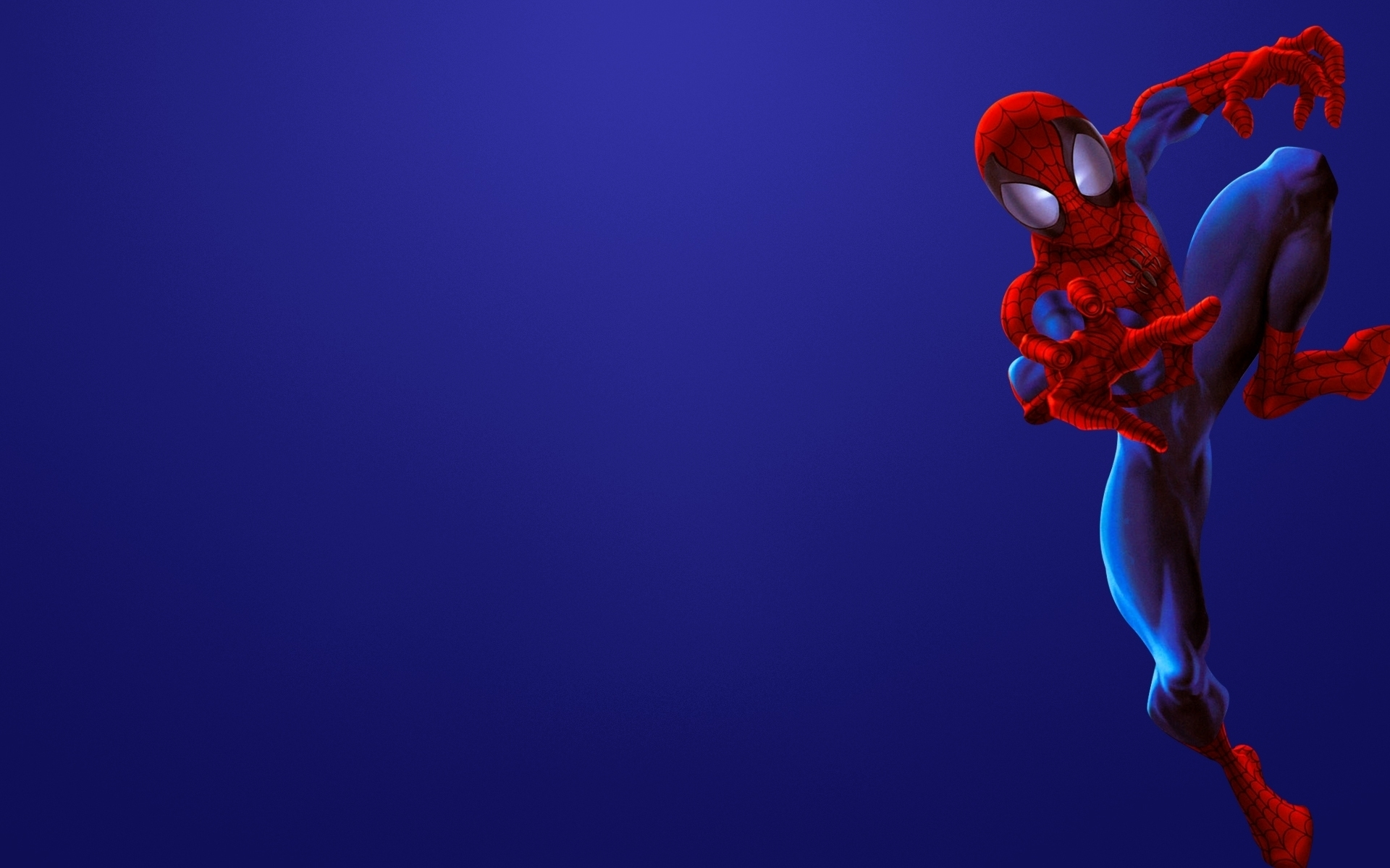 Spiderman background hd wallpaper - Images spiderman ...