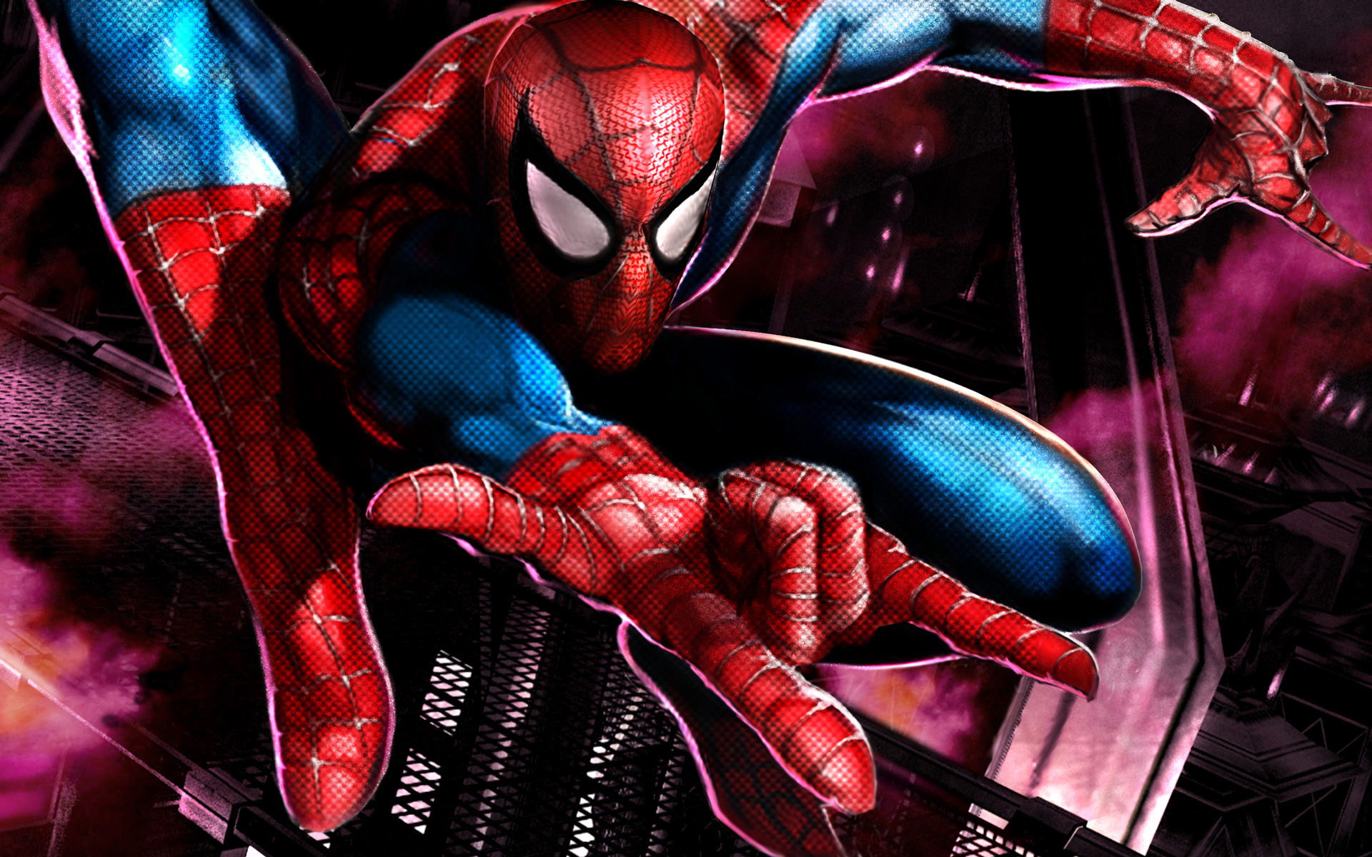 page 2 of spiderman wallpapers photos and desktop backgrounds